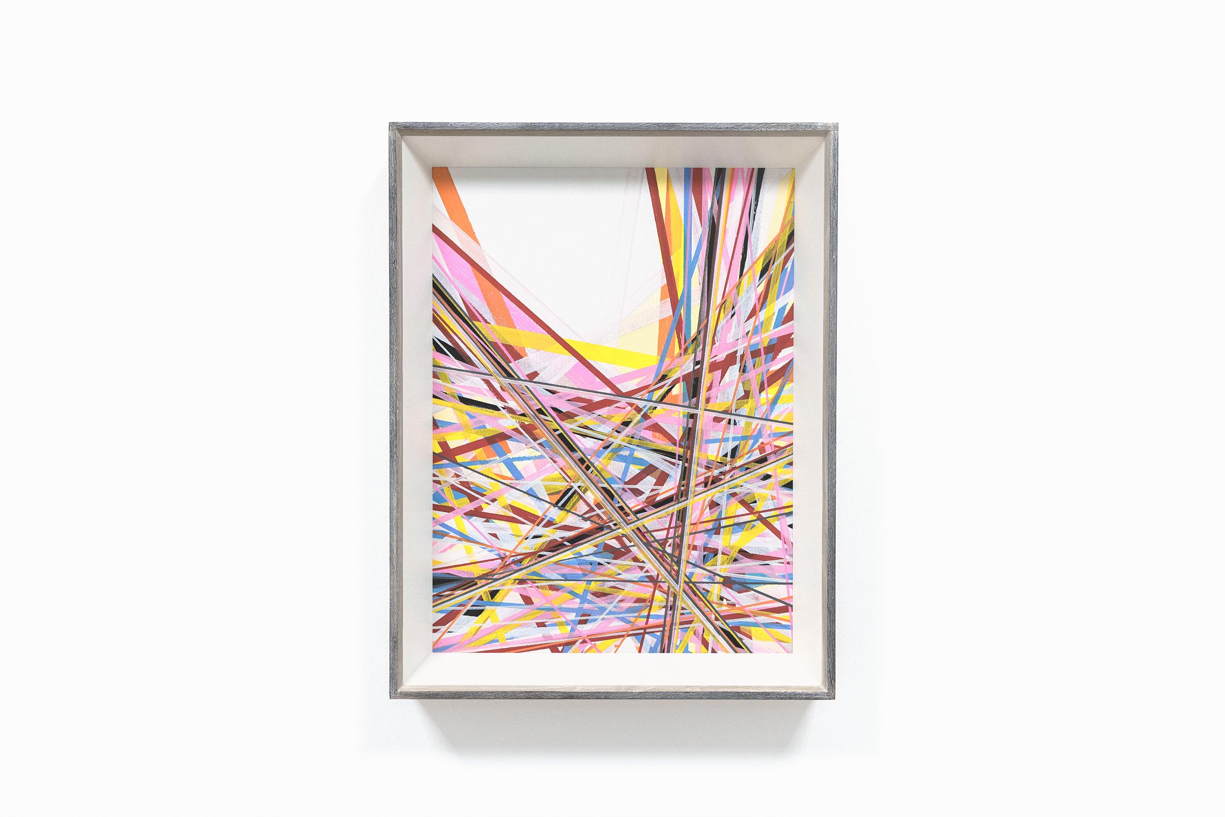 bonjourmolotov+Coming+soon+series+Illustration+Ilustracao+painting+pintura+acrylic+acrílico+canvas+tela+paper+cardboard+mdf+Andre+Gigante+01B.jpg
