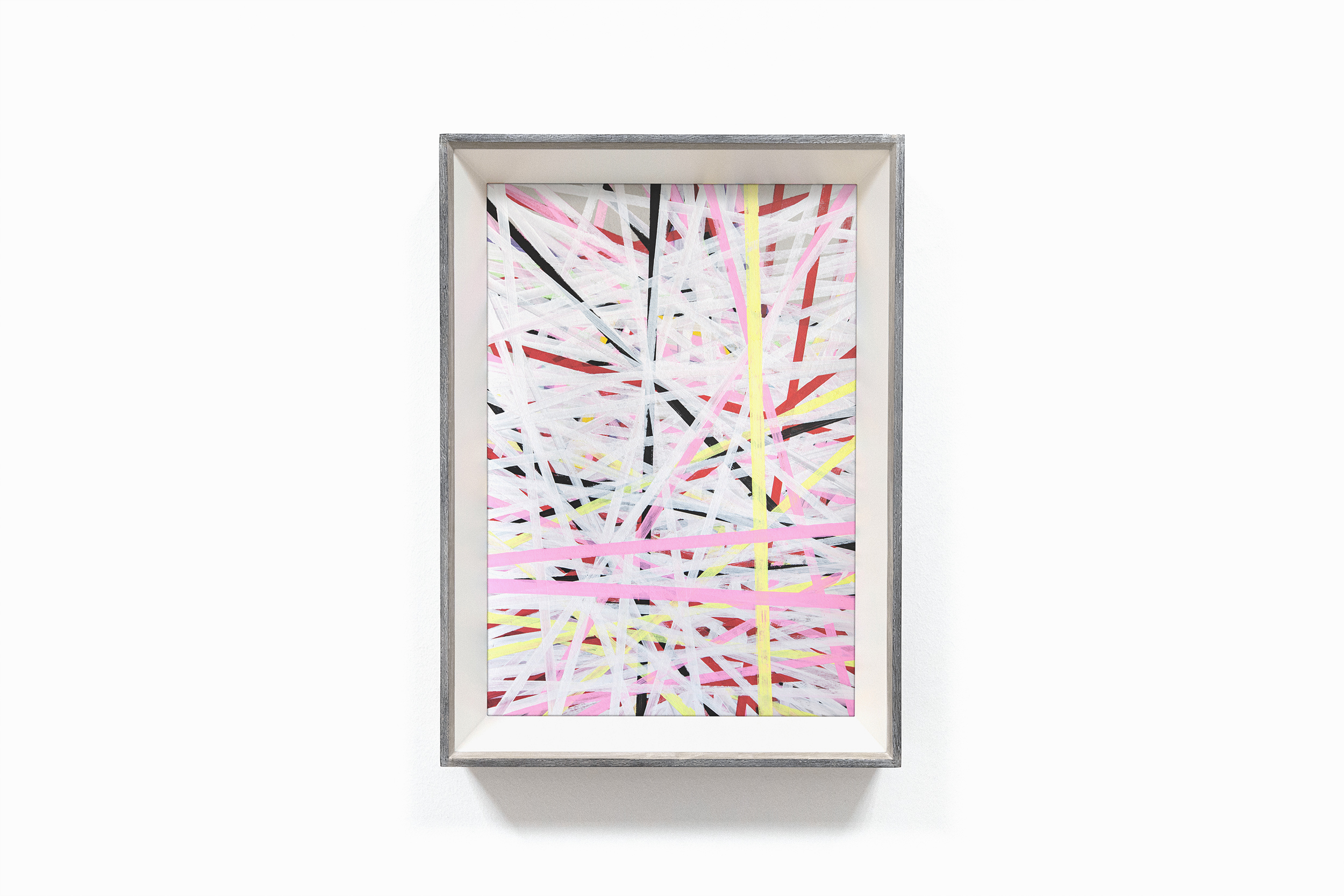 bonjourmolotov+Coming+soon+series+Illustration+Ilustracao+painting+pintura+acrylic+acrílico+canvas+tela+paper+cardboard+mdf+Andre+Gigante+03B.jpg