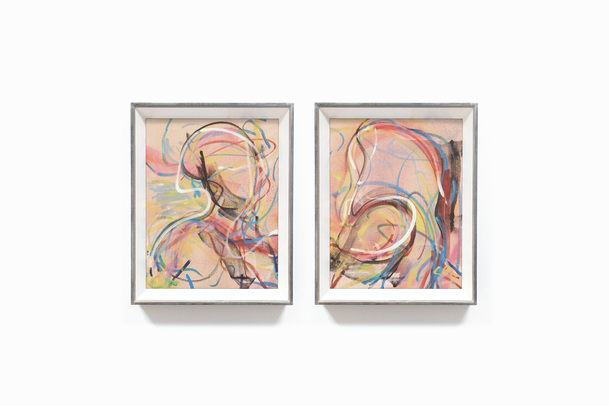 bonjourmolotov+Ambulante+Illustration+Ilustracao+painting+pintura+acrylic+acrílico+canvas+tela+paper+cardboard+mdf+Andre+Gigante+Luis+Gigante+02BN12.jpg