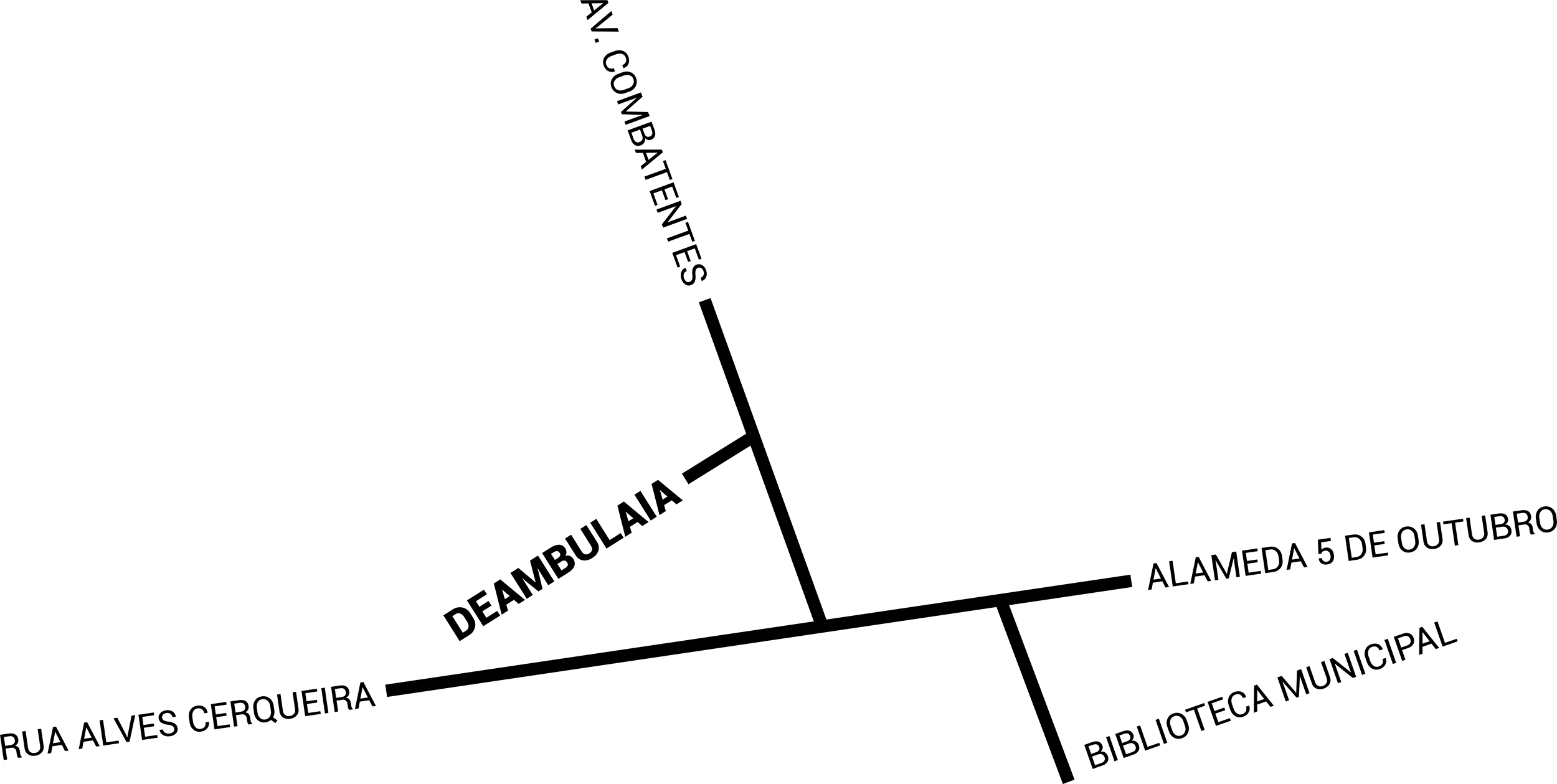 Mapa Exposicao Viana do Castelo.jpg
