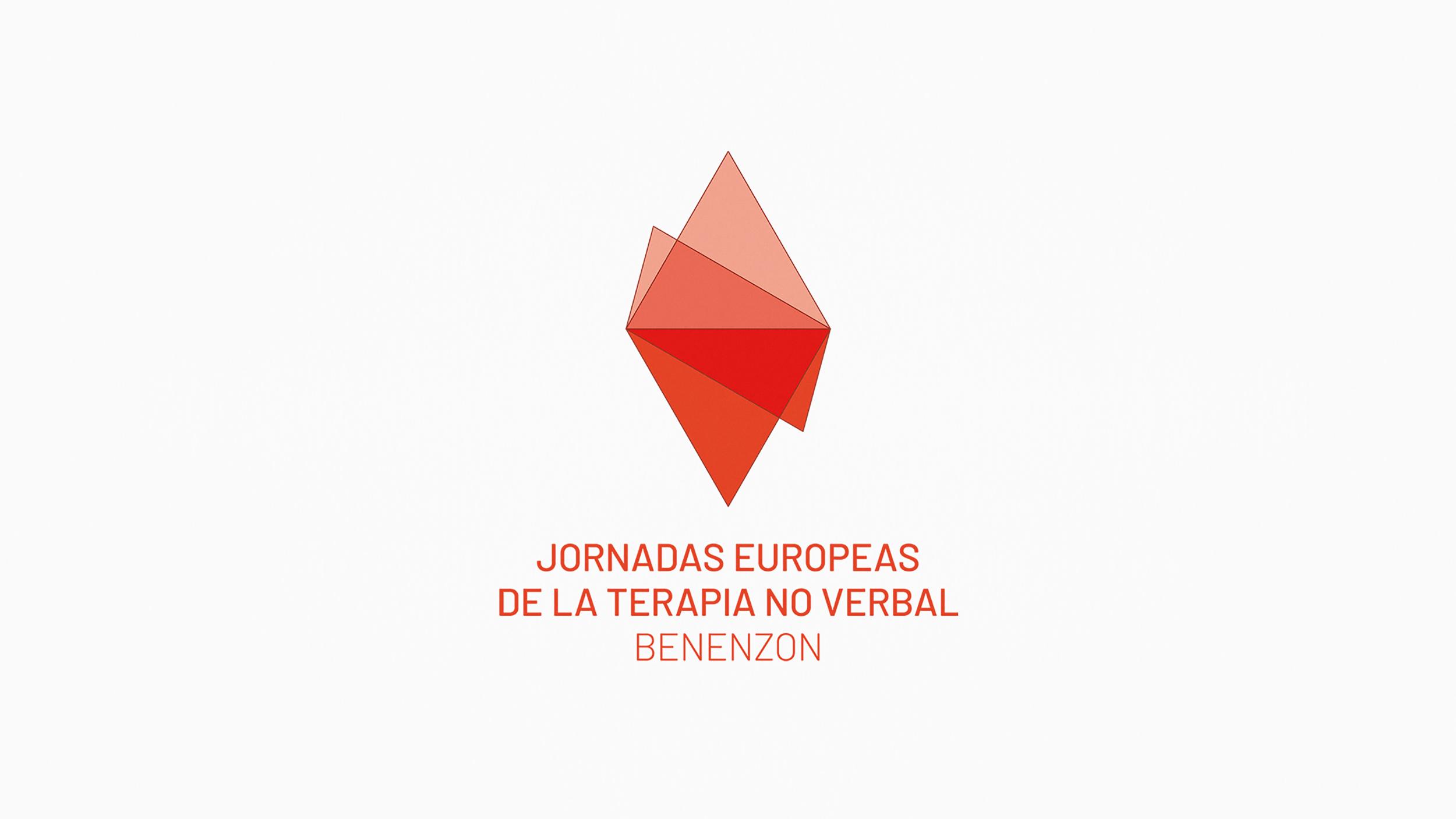 Jornadas Europeas Benenzon 06.jpg
