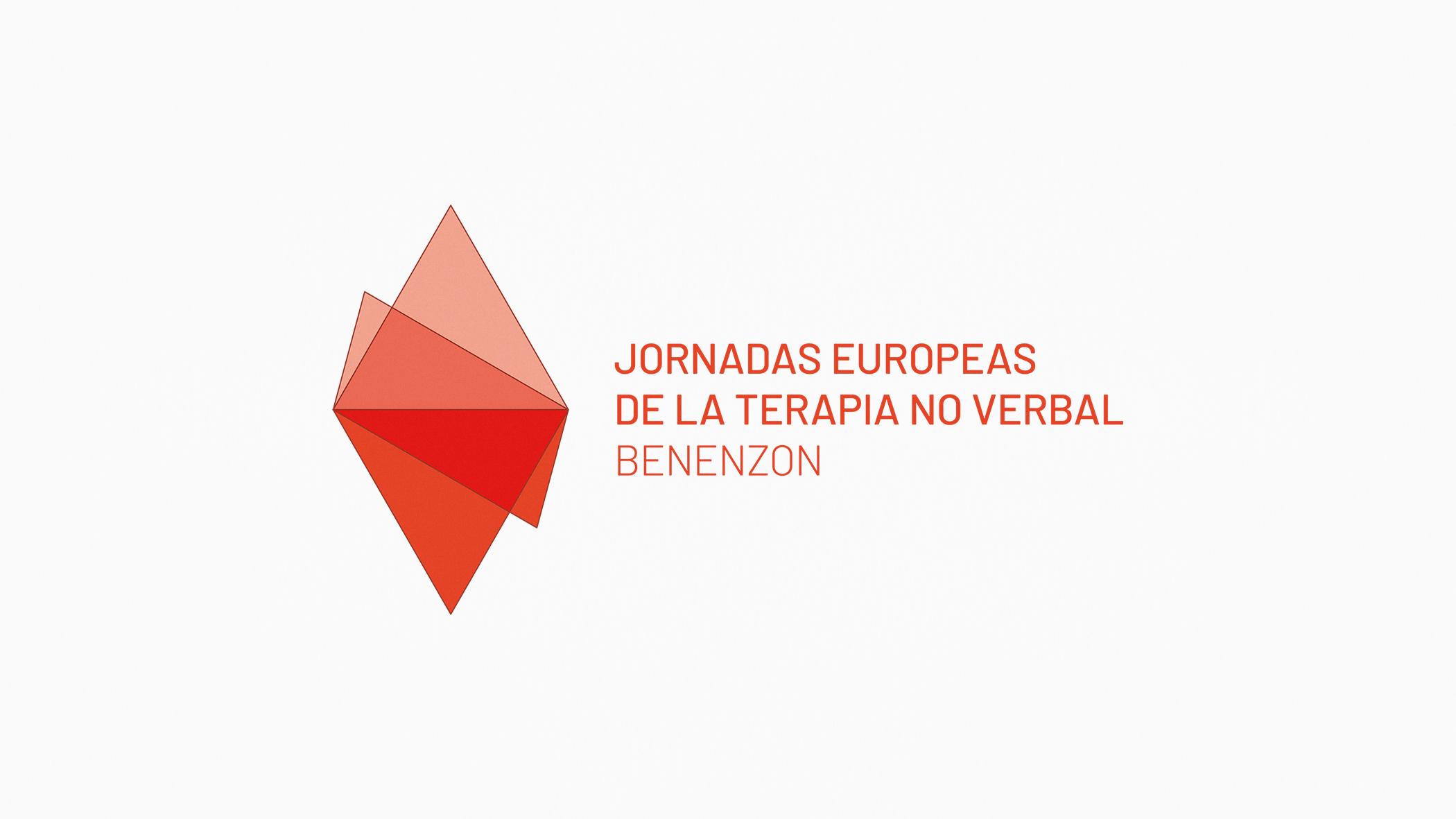 Jornadas Europeas Benenzon 07.jpg