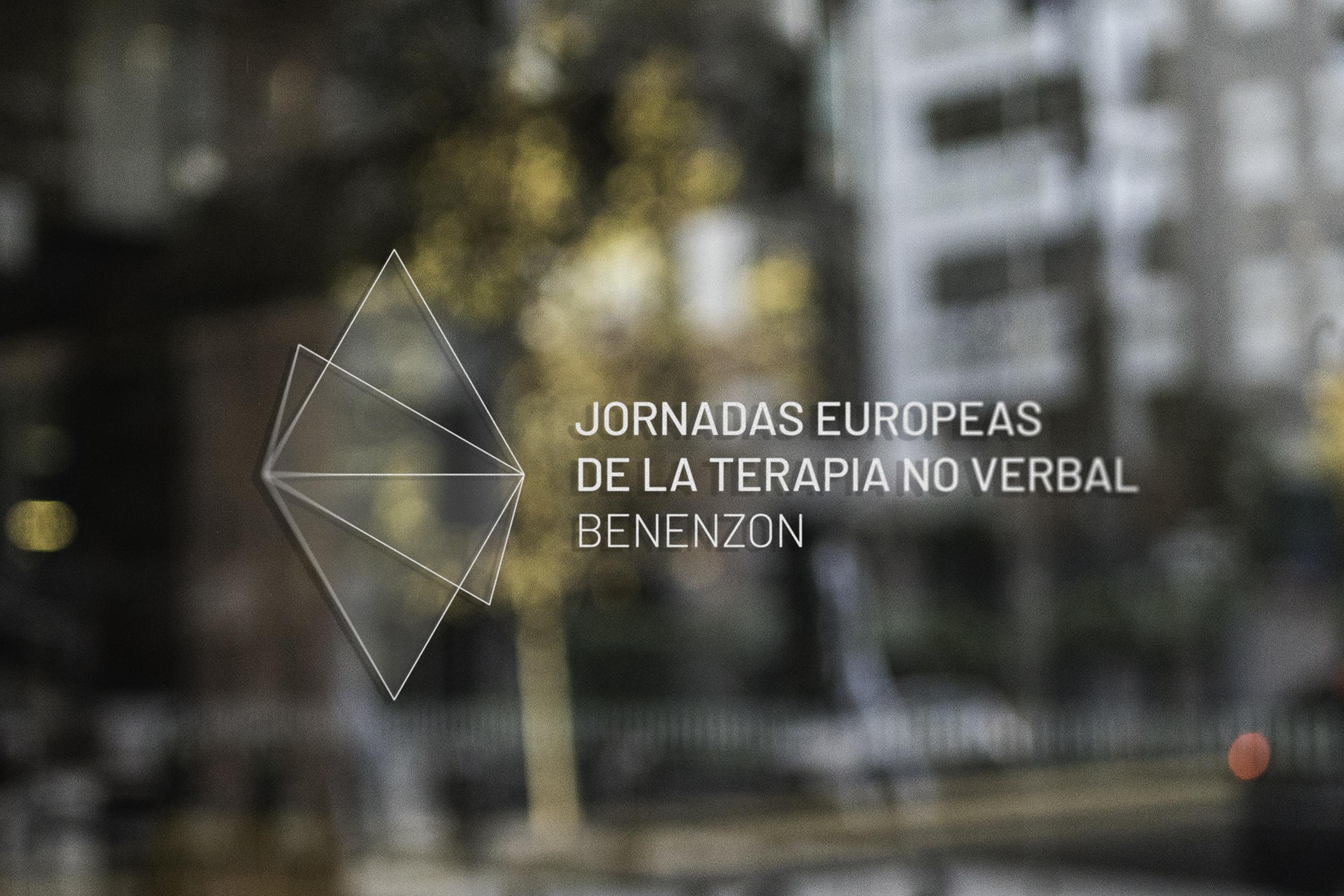 Jornadas Europeas Benenzon 01.jpg