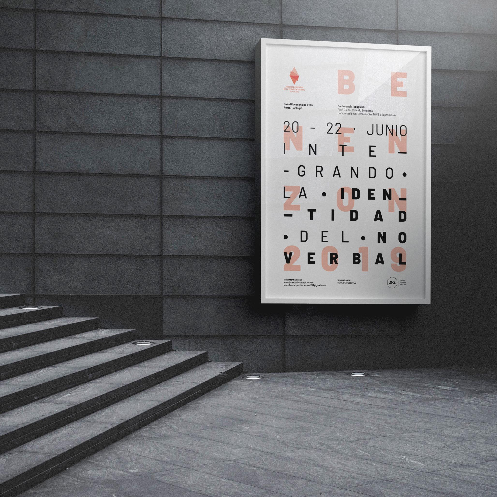Jornadas Europeas Benenzon 15D.jpg