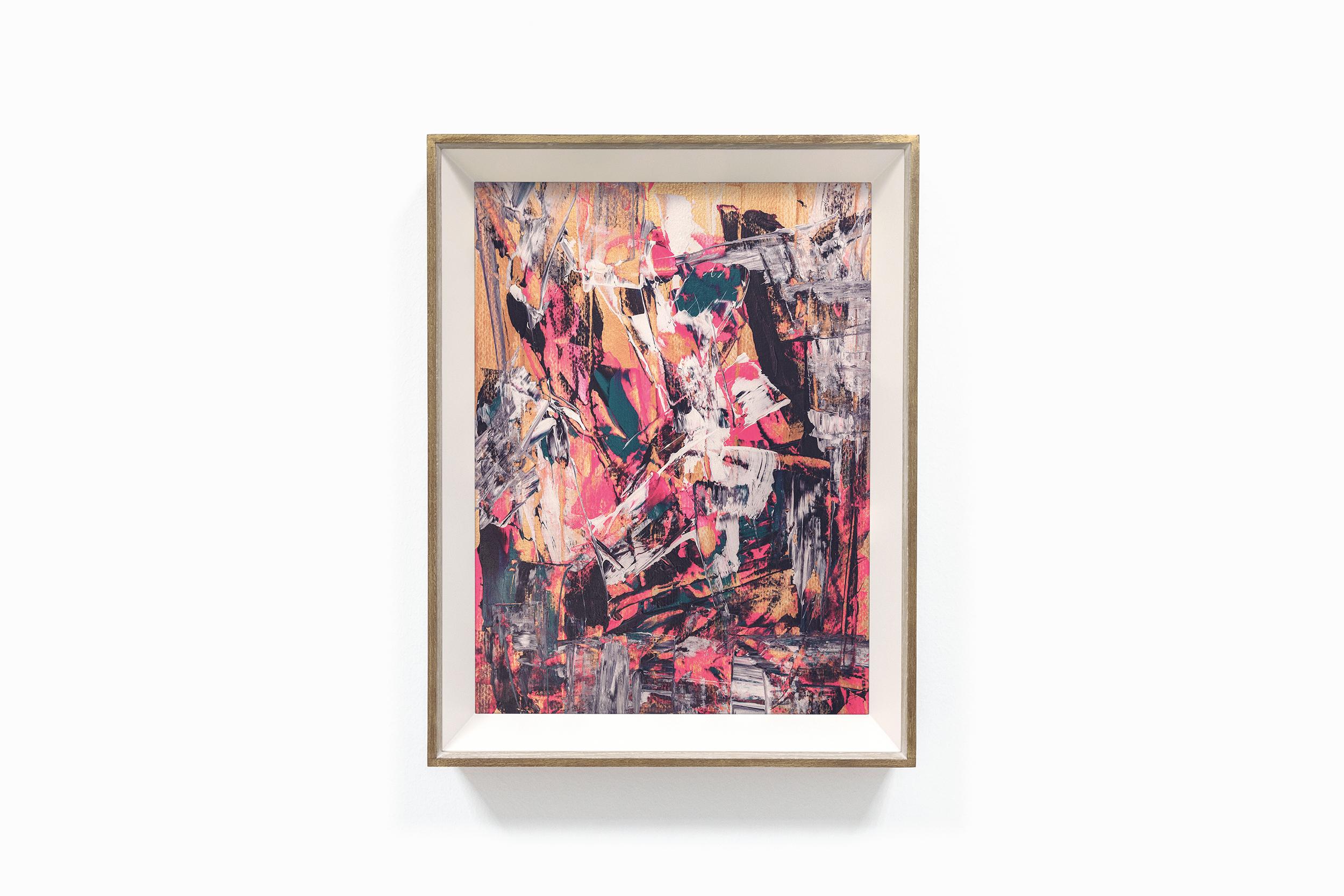 bonjourmolotov+Golden+rage+Illustration+Ilustracao+painting+pintura+acrylic+acrílico+canvas+tela+paper+cardboard+mdf+Andre+Gigante+04N.jpg