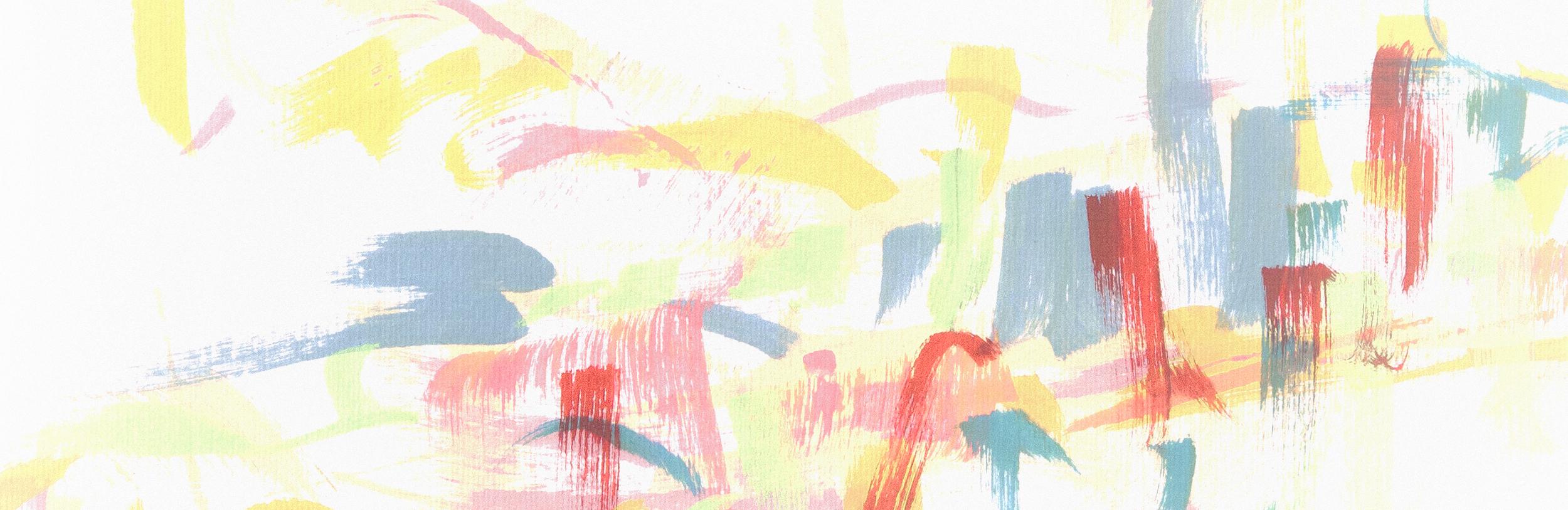 bonjourmolotov+Desniveis+Illustration+Ilustracao+painting+pintura+acrylic+acrílico+canvas+tela+paper+cardboard+mdf+Andre+Gigante+01N5N12.jpg