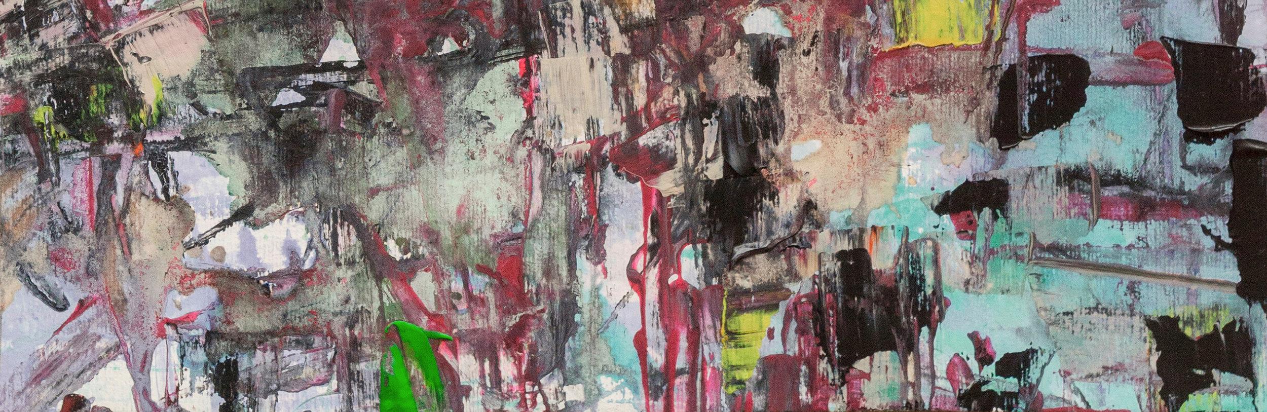 bonjourmolotov+Faded+waltzes+Illustration+Ilustracao+painting+pintura+acrylic+acrílico+canvas+tela+paper+cardboard+mdf+Andre+Gigante+B03NN5.jpg