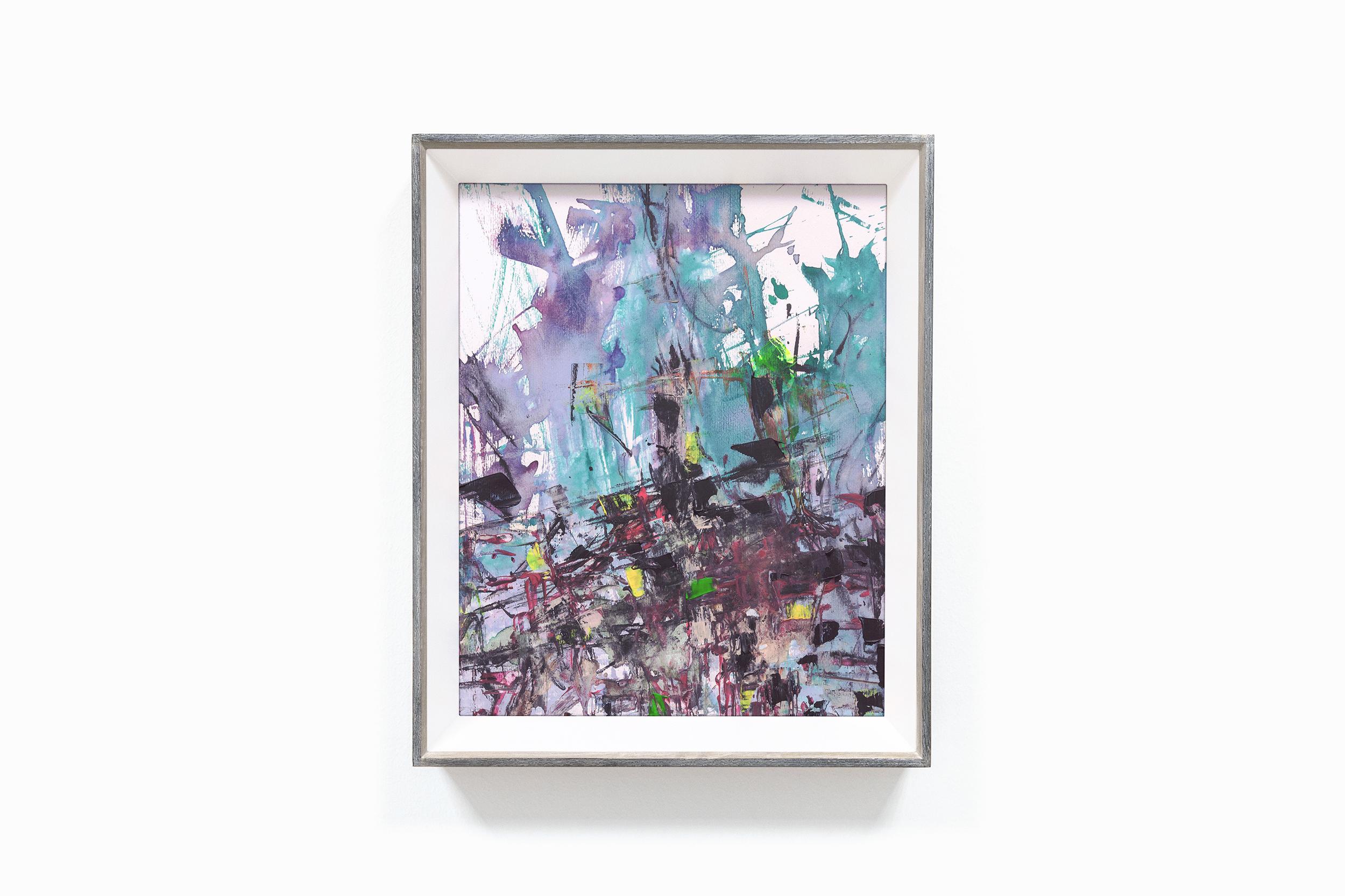 bonjourmolotov+Faded+waltzes+Illustration+Ilustracao+painting+pintura+acrylic+acrílico+canvas+tela+paper+cardboard+mdf+Andre+Gigante+N6.jpg