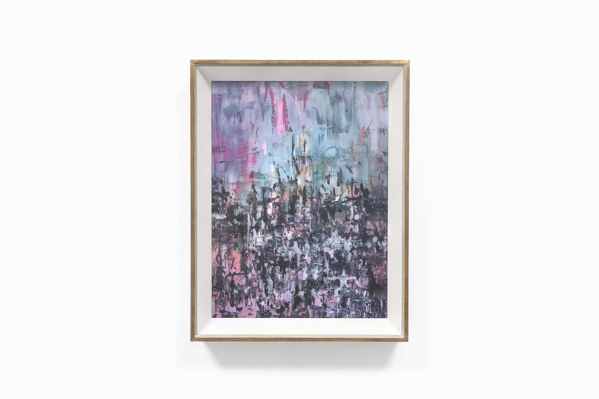bonjourmolotov+Faded+cities+Illustration+Ilustracao+painting+pintura+acrylic+acrílico+canvas+tela+paper+cardboard+mdf+Andre+Gigante+06N5C.jpg