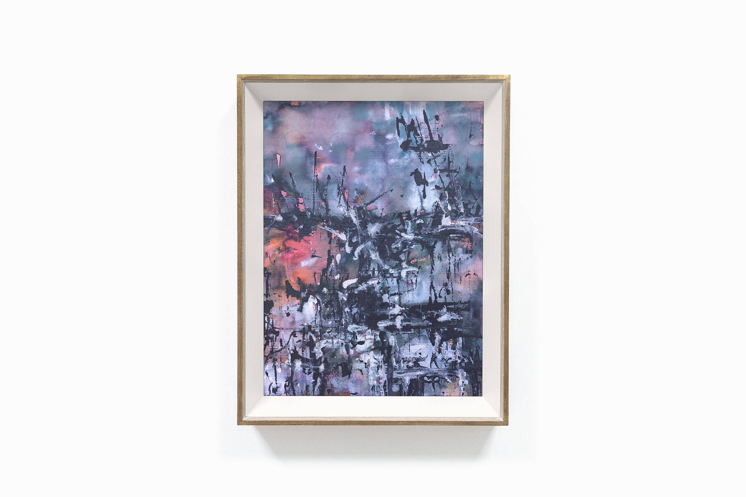 bonjourmolotov+Faded+stories+Illustration+Ilustracao+painting+pintura+acrylic+acrílico+canvas+tela+paper+cardboard+mdf+Andre+Gigante+06N8.jpg