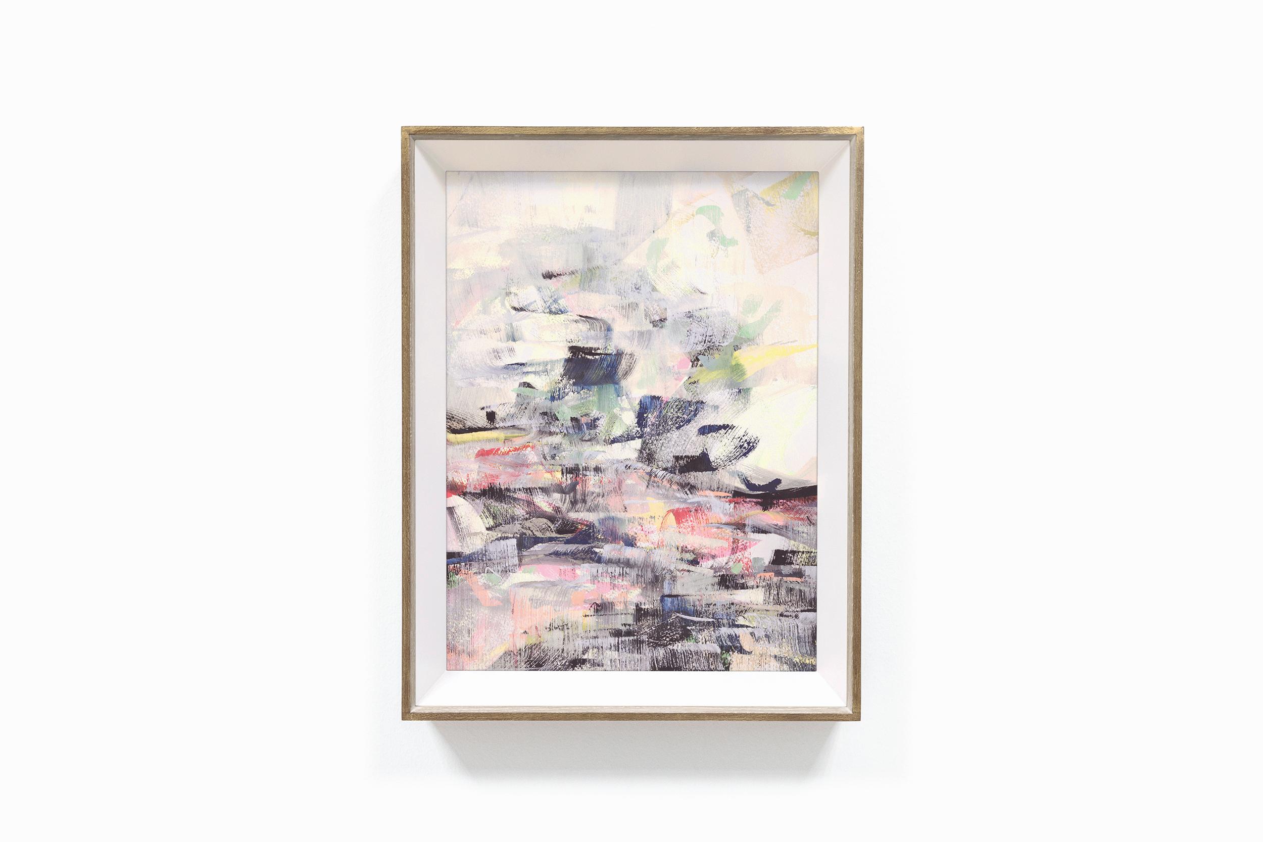 bonjourmolotov+Deambulaia+40x30+Illustration+Ilustracao+painting+pintura+acrylic+acrílico+canvas+tela+paper+cardboard+mdf+Andre+Gigante+32N9.jpg