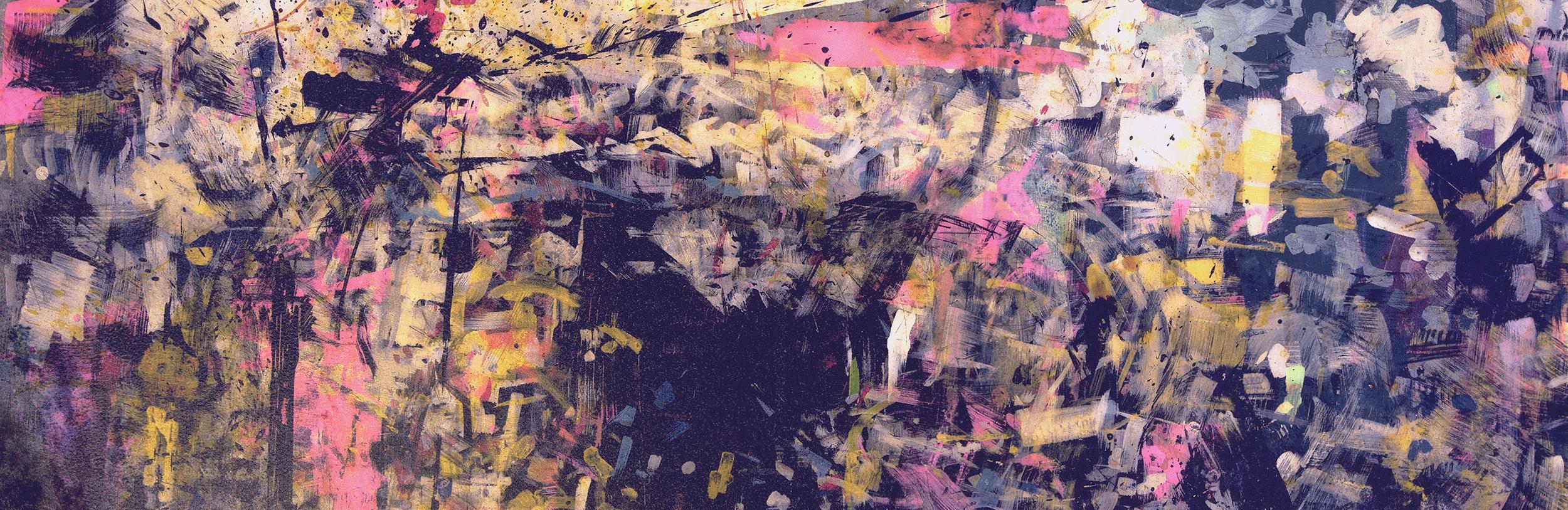 bonjourmolotov+covers+Illustration+Ilustracao+painting+pintura+acrylic+acrílico+canvas+tela+paper+cardboard+mdf+Andre+Gigante+04+N2.jpg