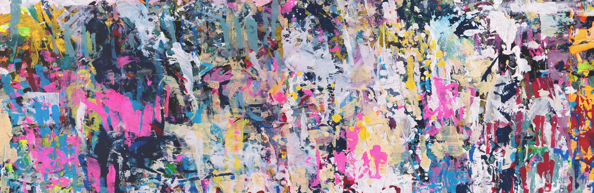 bonjourmolotov+covers+Illustration+Ilustracao+painting+pintura+acrylic+acrílico+canvas+tela+paper+cardboard+mdf+Andre+Gigante+07+N4.jpg