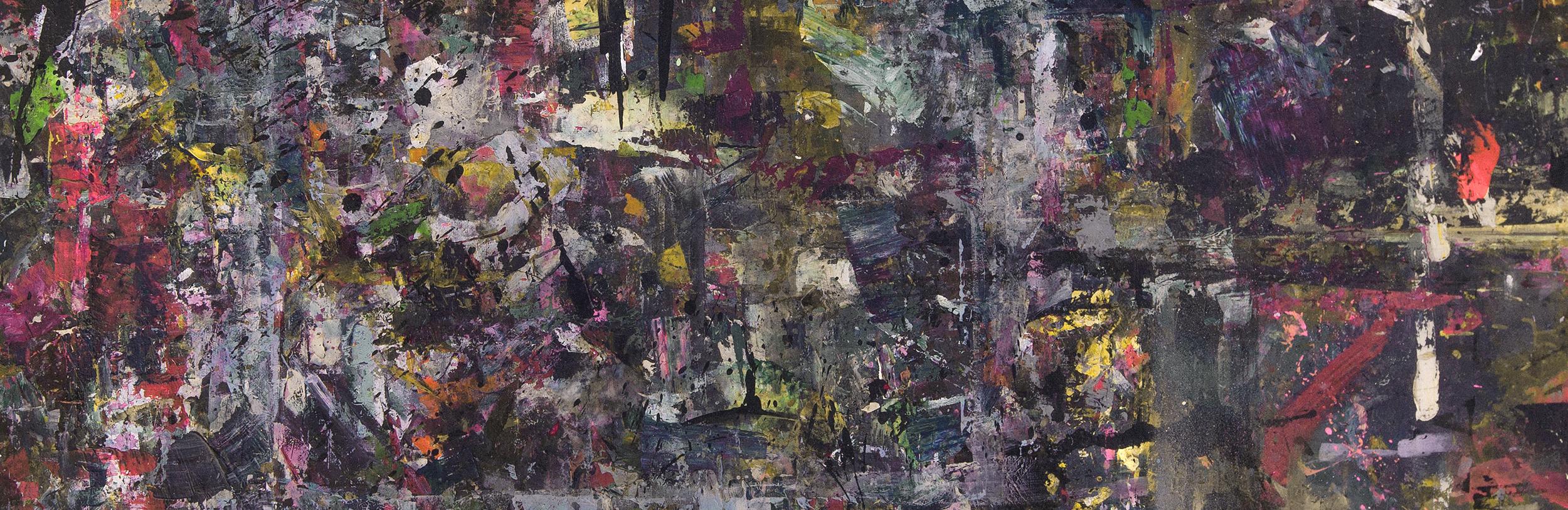bonjourmolotov+covers+Illustration+Ilustracao+painting+pintura+acrylic+acrílico+canvas+tela+paper+cardboard+mdf+Andre+Gigante+07CN8B.jpg