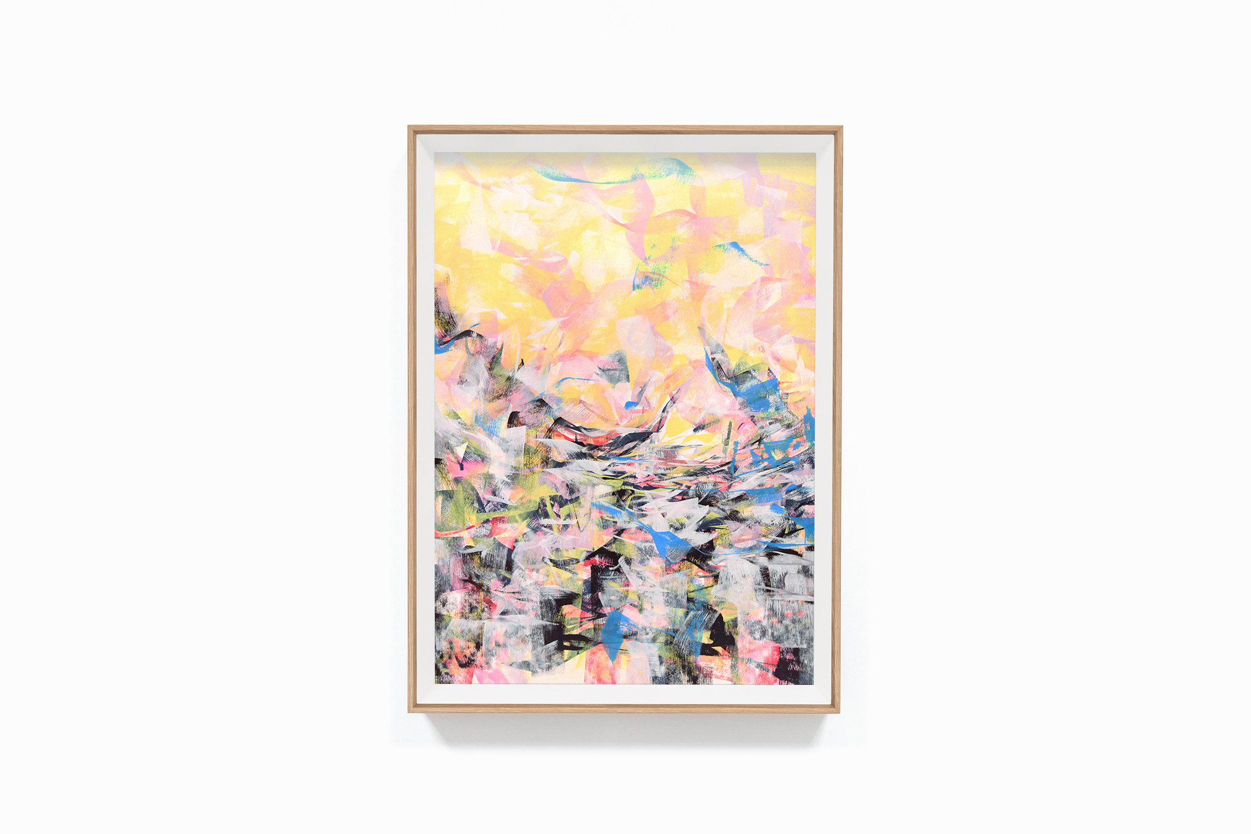 bonjourmolotov+Deambulaia+Exhibition+70x100+Illustration+Ilustracao+painting+pintura+acrylic+acrílico+canvas+tela+paper+cardboard+mdf+Andre+Gigante+08N27_E.jpg