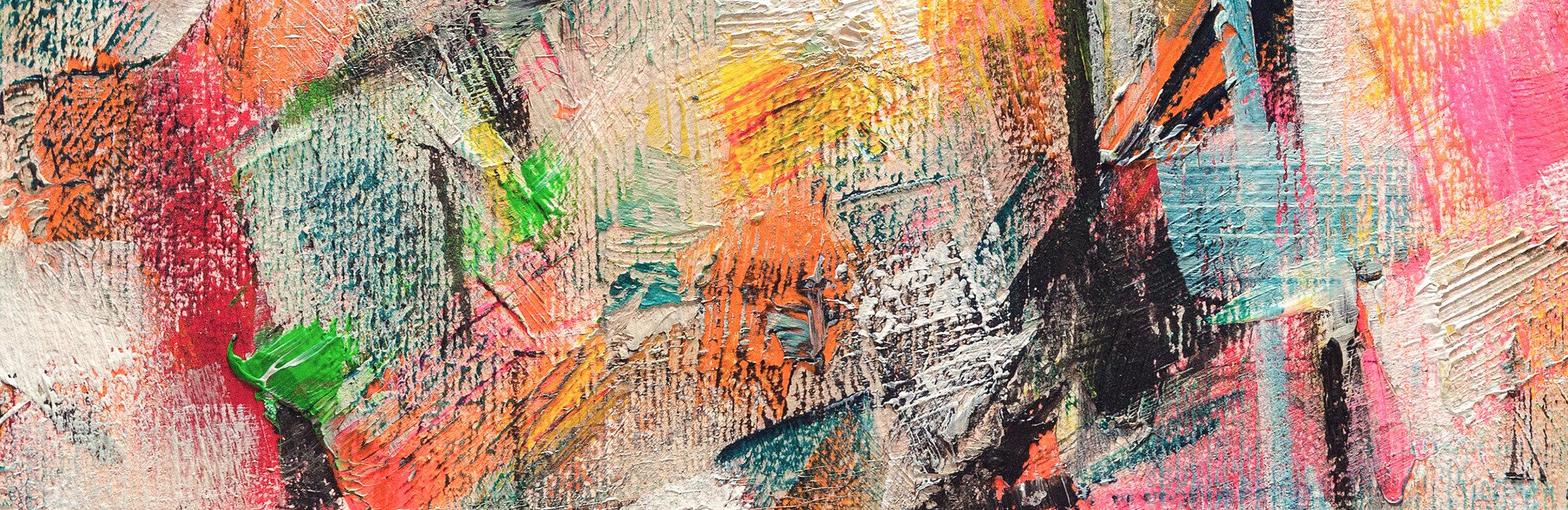 bonjourmolotov+Liquid+sunshine+Illustration+Ilustracao+painting+pintura+acrylic+acrílico+canvas+tela+paper+cardboard+mdf+Andre+Gigante+03N.jpg