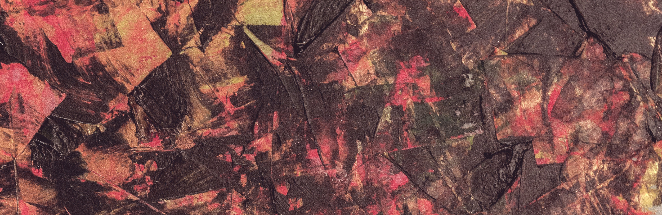 bonjourmolotov+Saudade+Illustration+Ilustracao+painting+pintura+acrylic+acrílico+canvas+tela+paper+cardboard+mdf+Andre+Gigante+08-cópia.jpg