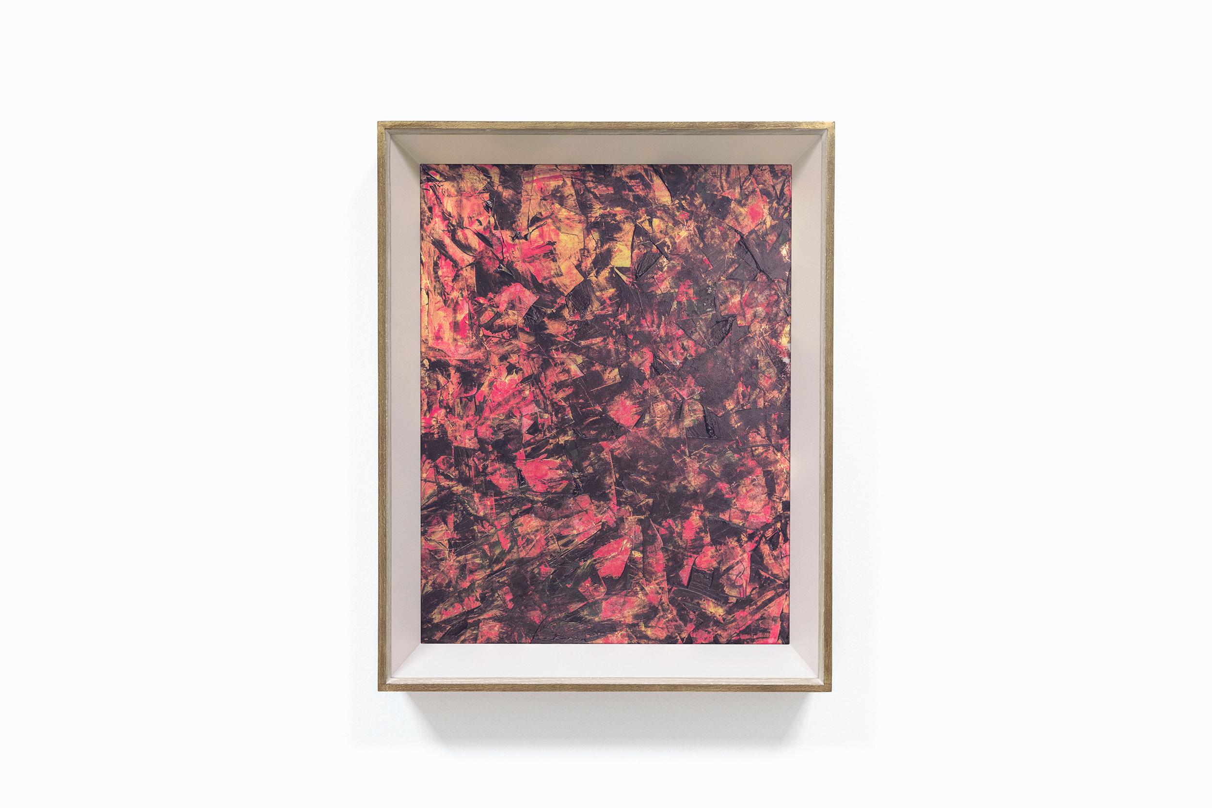 bonjourmolotov+Saudade+Illustration+Ilustracao+painting+pintura+acrylic+acrílico+canvas+tela+paper+cardboard+mdf+Andre+Gigante+01.jpg
