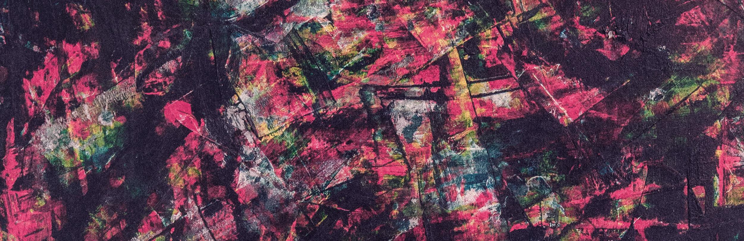 bonjourmolotov+Saudade+Illustration+Ilustracao+painting+pintura+acrylic+acrílico+canvas+tela+paper+cardboard+mdf+Andre+Gigante+02NC.jpg