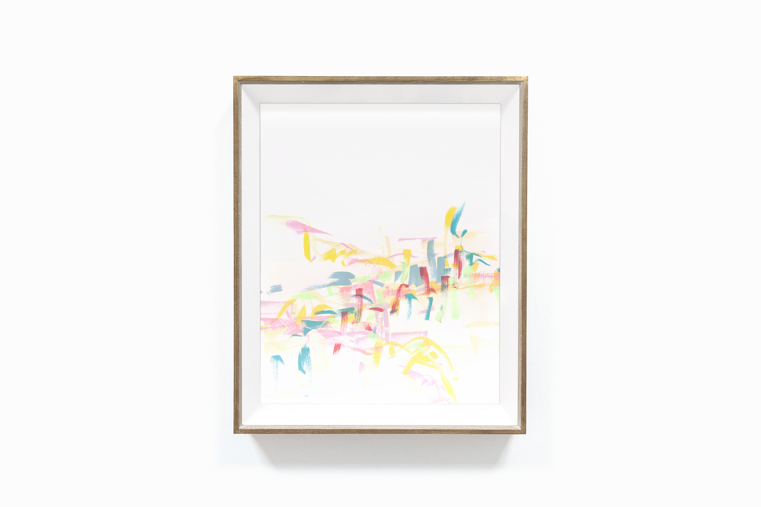 bonjourmolotov+Desniveis+Illustration+Ilustracao+painting+pintura+acrylic+acrílico+canvas+tela+paper+cardboard+mdf+Andre+Gigante+10N16.jpg