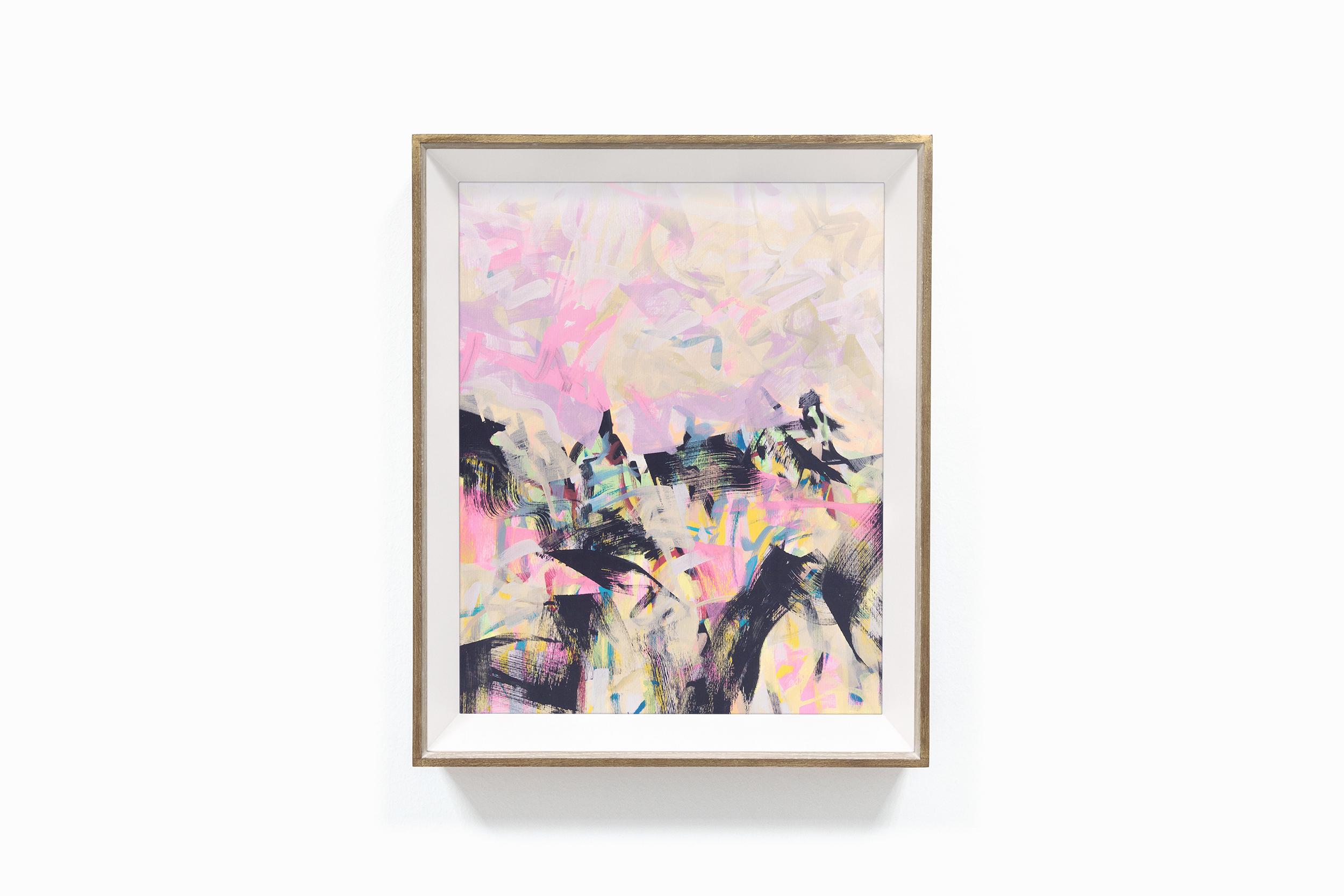 bonjourmolotov+Desniveis+Illustration+Ilustracao+painting+pintura+acrylic+acrílico+canvas+tela+paper+cardboard+mdf+Andre+Gigante+11N5.jpg