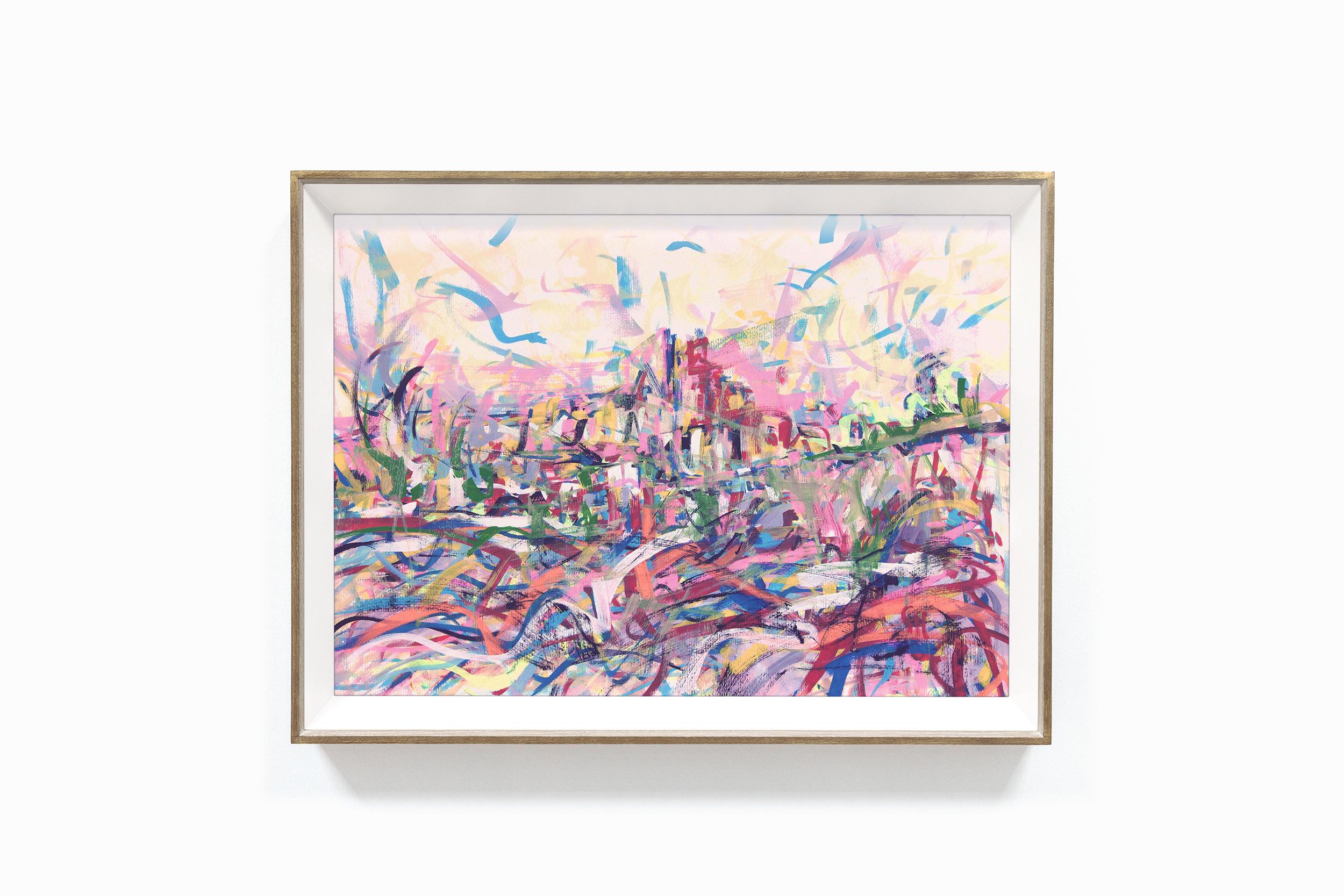 bonjourmolotov+Desniveis+Illustration+Ilustracao+painting+pintura+acrylic+acrílico+canvas+tela+paper+cardboard+mdf+Andre+Gigante+12N4.jpg