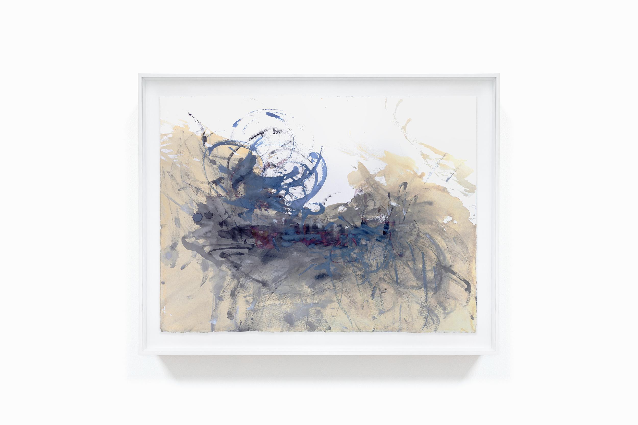 094B Andre Gigante Pintura Painting bonjourmolotov La.jpg