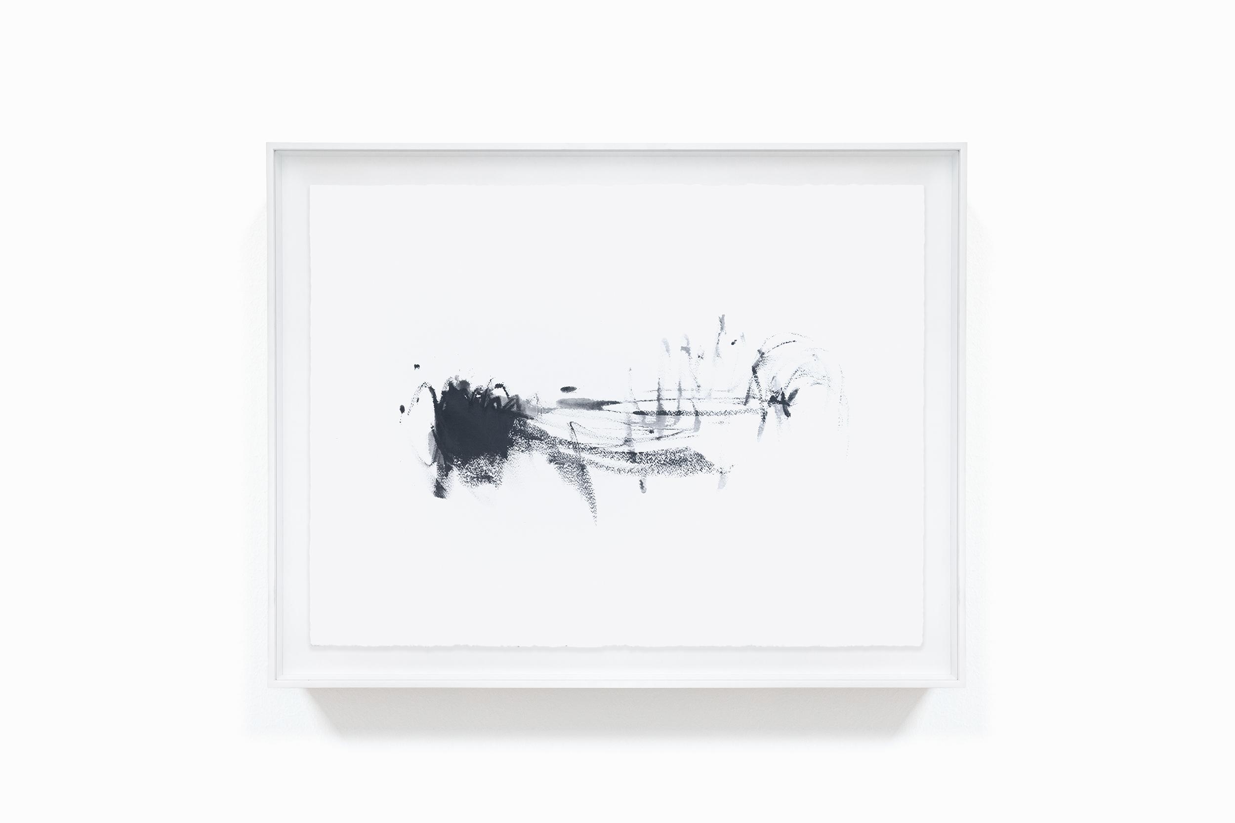 097 Andre Gigante Pintura Painting bonjourmolotov La.jpg