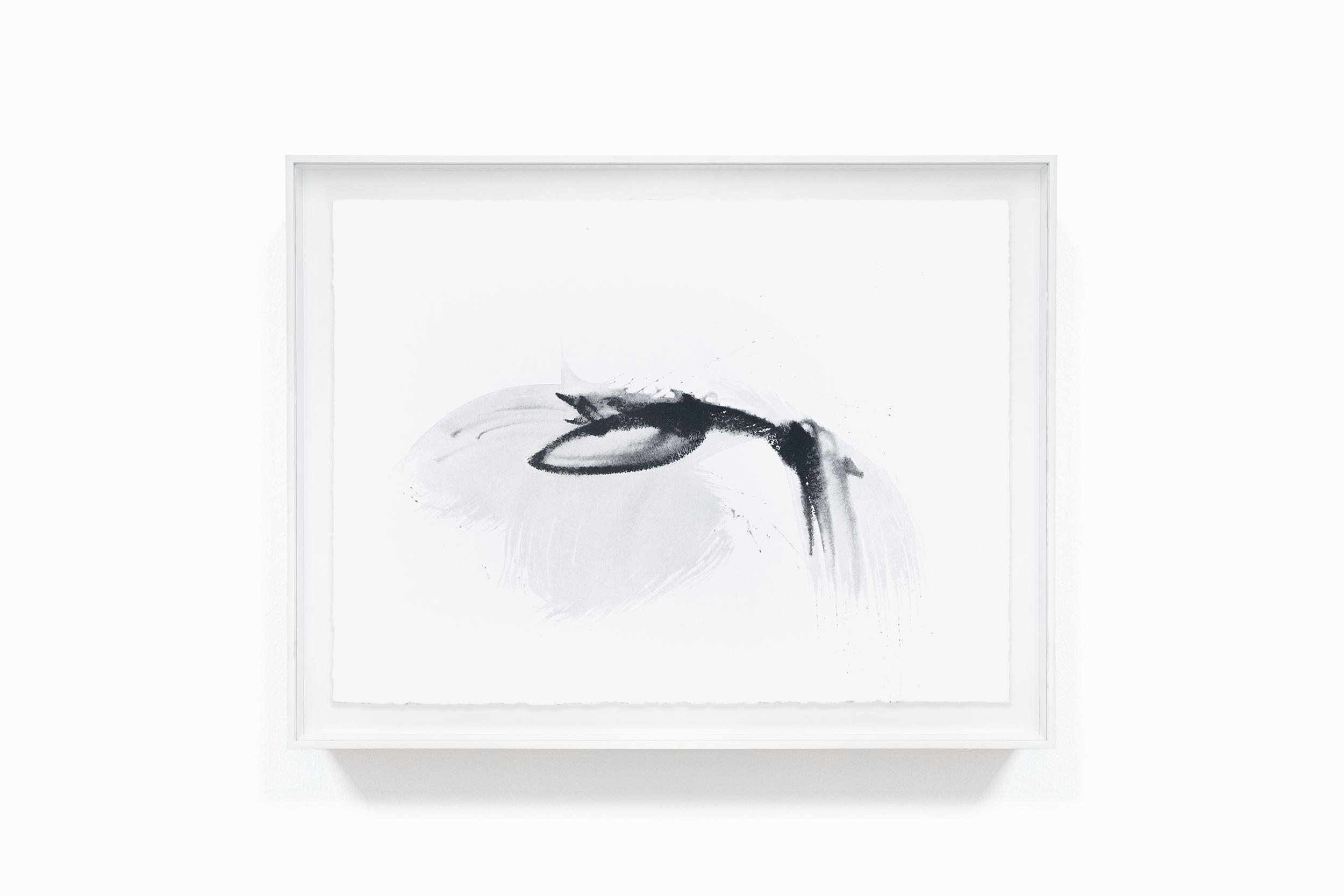 098 Andre Gigante Pintura Painting bonjourmolotov La.jpg