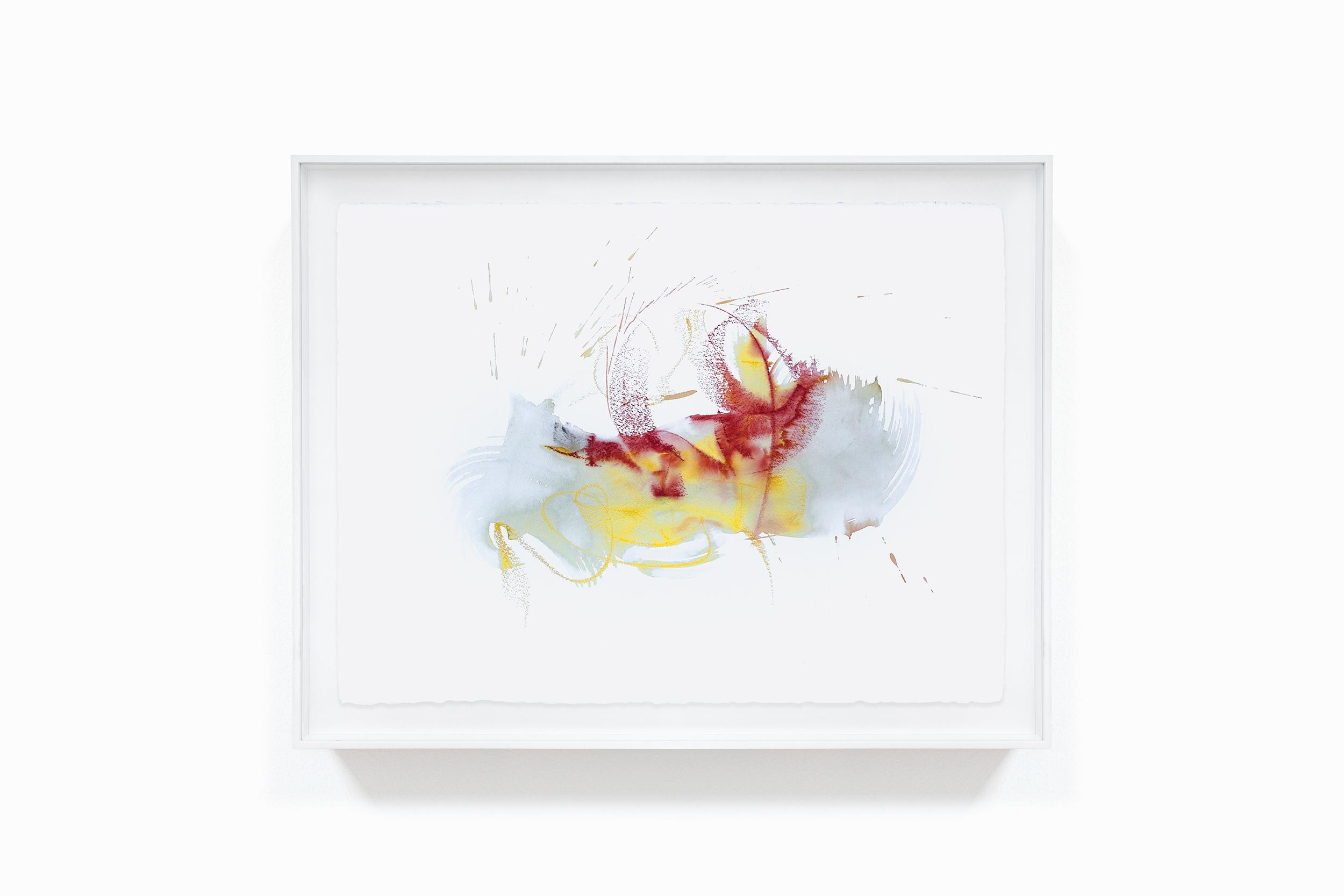 085 Andre Gigante Pintura Painting bonjourmolotov La.jpg