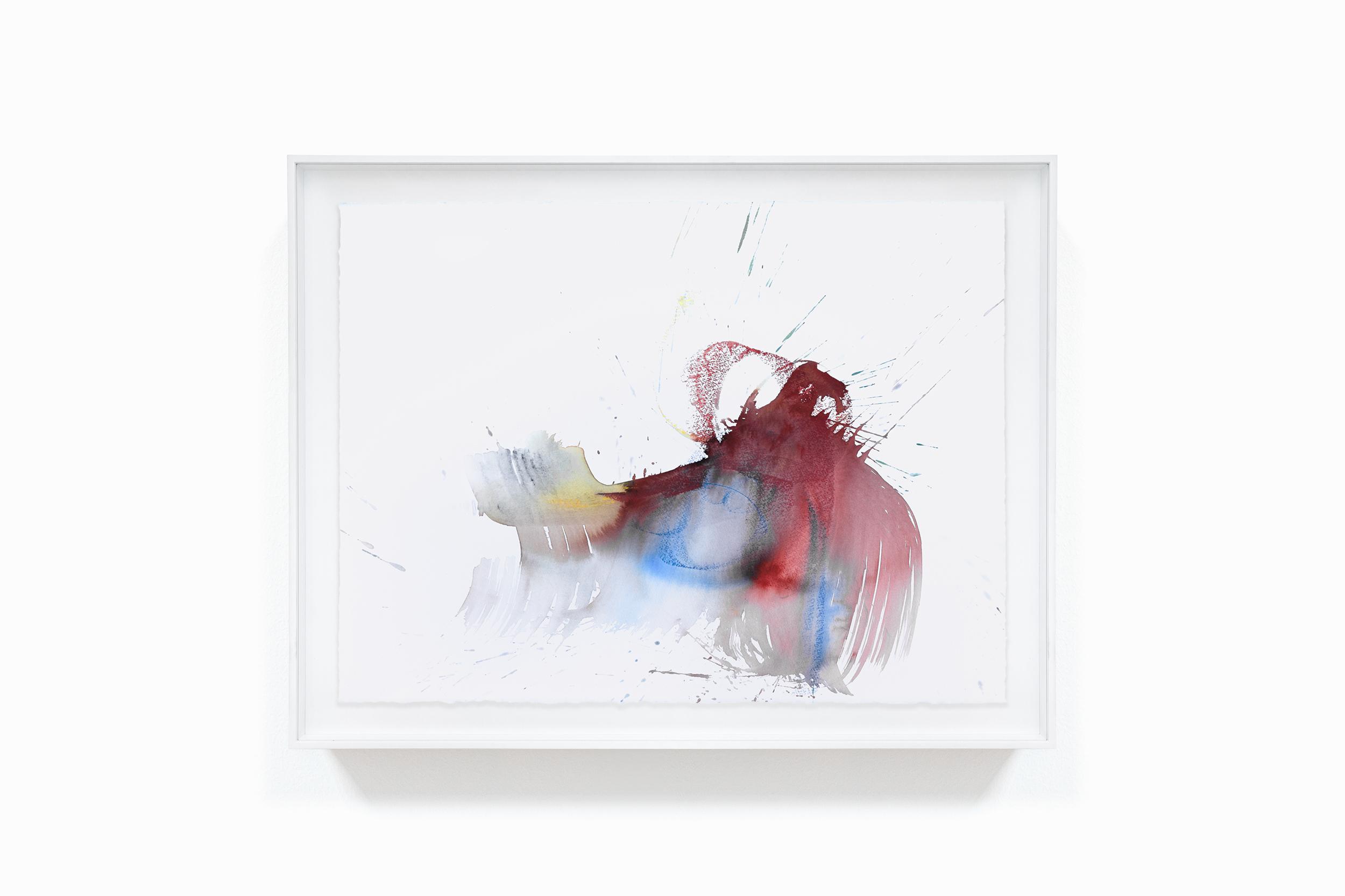 099D Andre Gigante Pintura Painting bonjourmolotov La.jpg