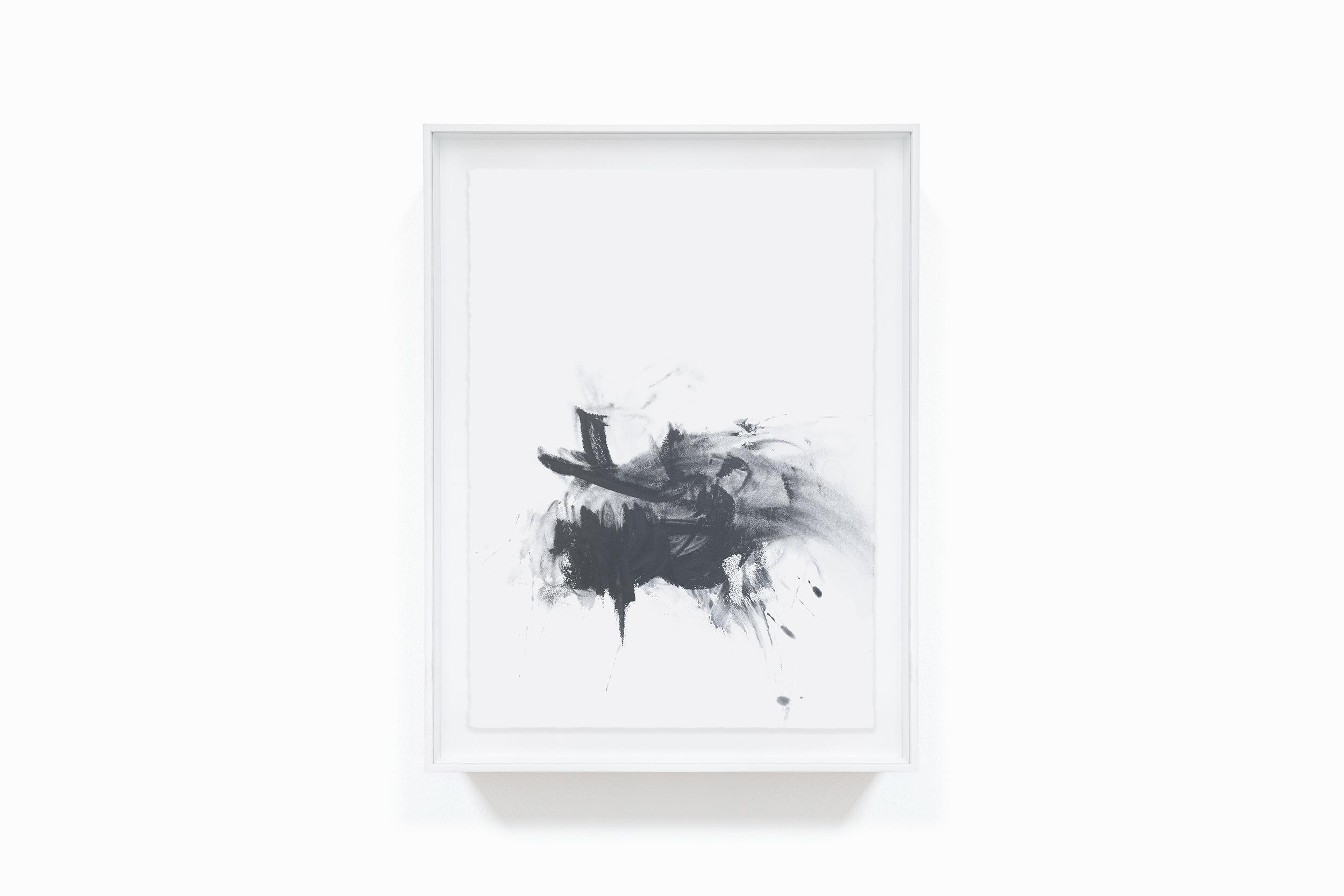 100 Andre Gigante Pintura Painting bonjourmolotov La.jpg