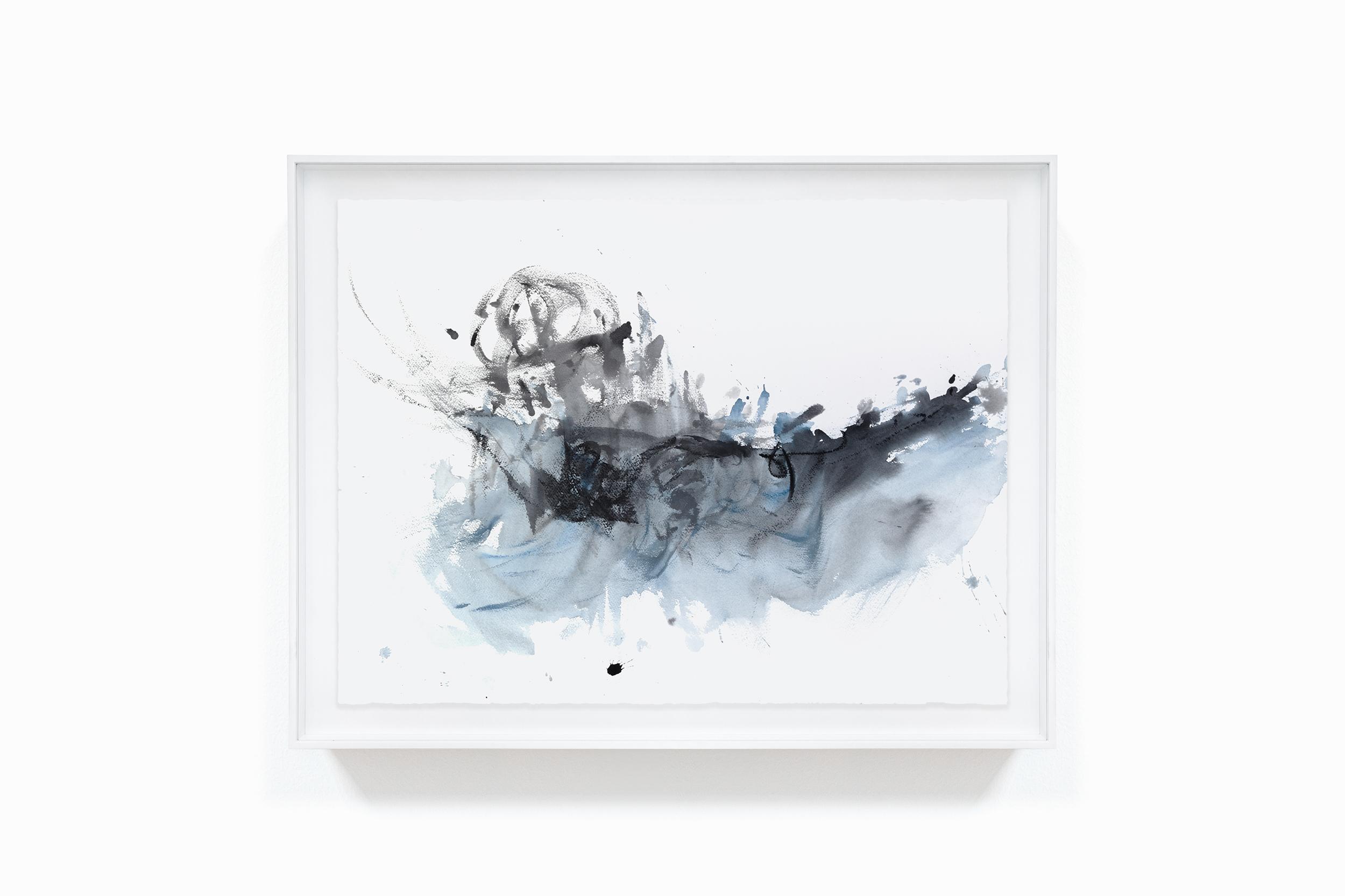 109N Andre Gigante Pintura Painting bonjourmolotov La.jpg