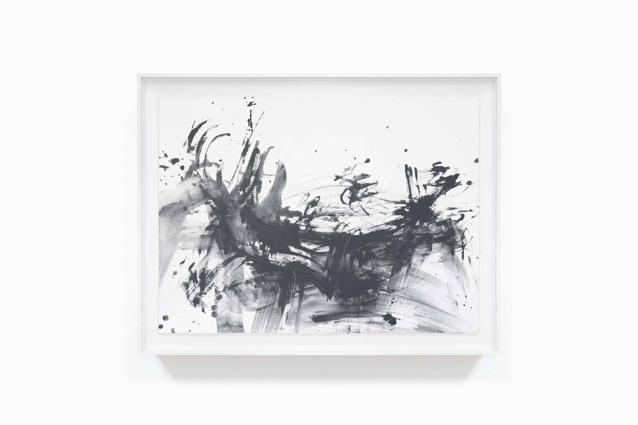 091C Andre Gigante Pintura Painting bonjourmolotov La.jpg