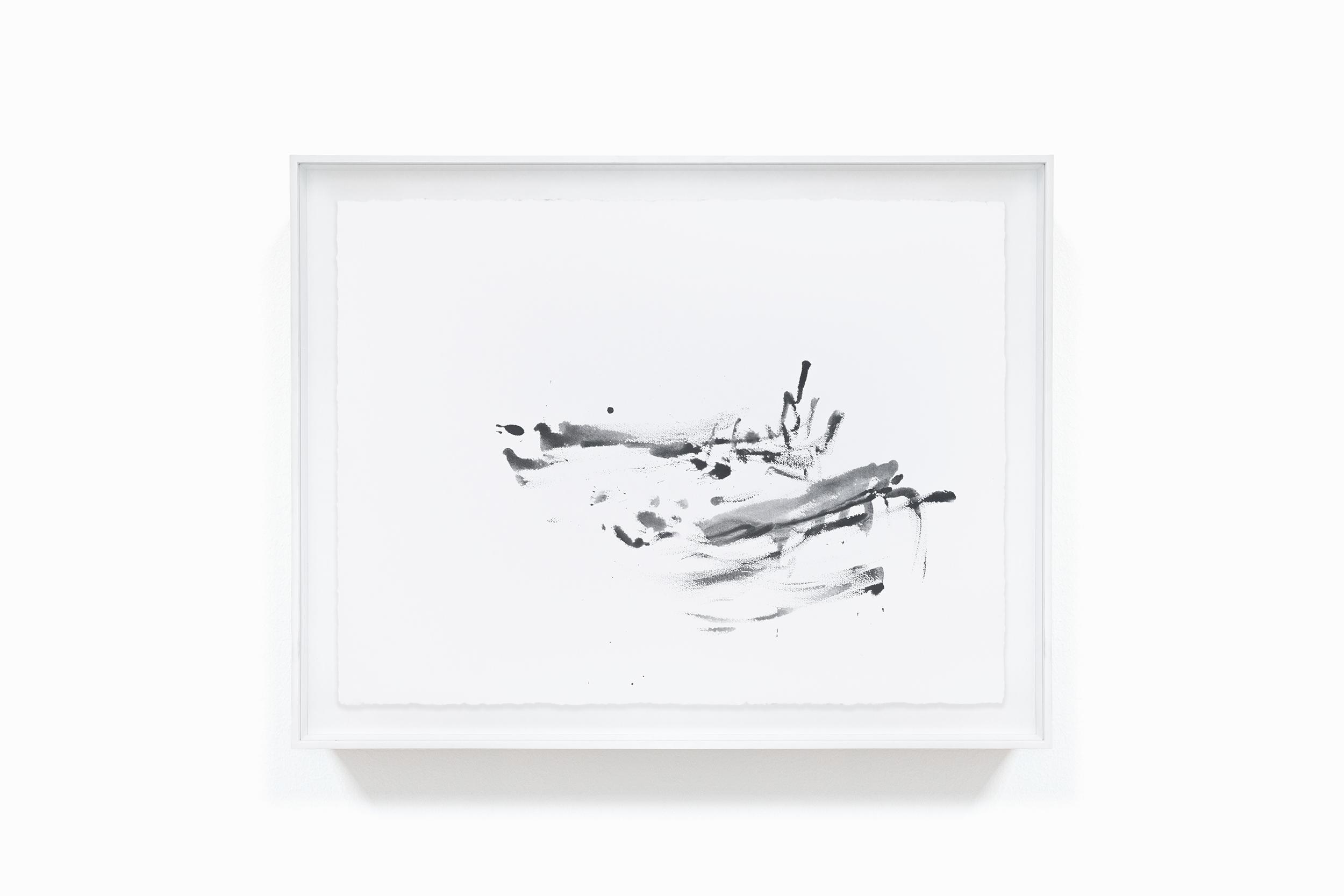 110B Andre Gigante Pintura Painting bonjourmolotov La.jpg