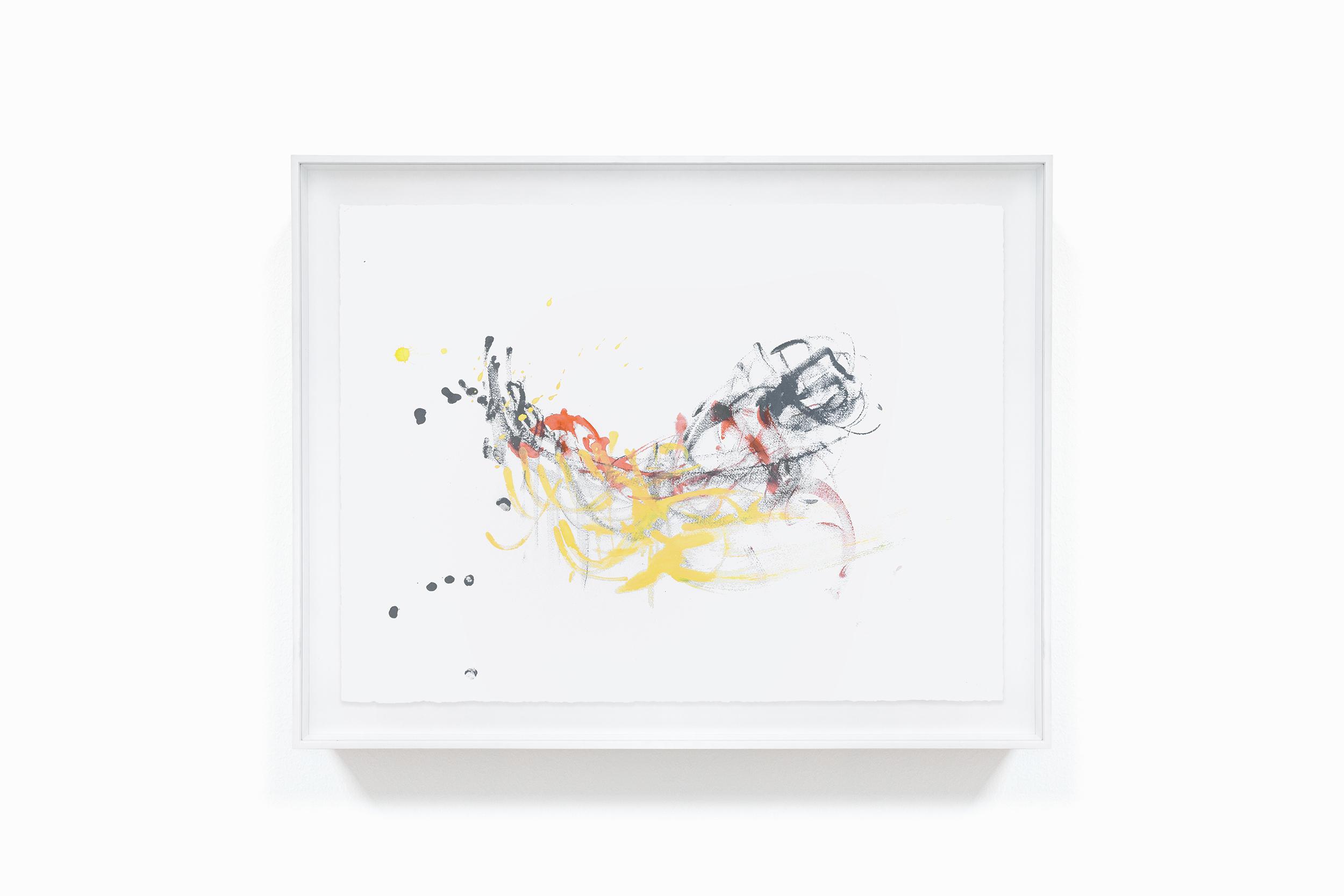 093C Andre Gigante Pintura Painting bonjourmolotov La.jpg