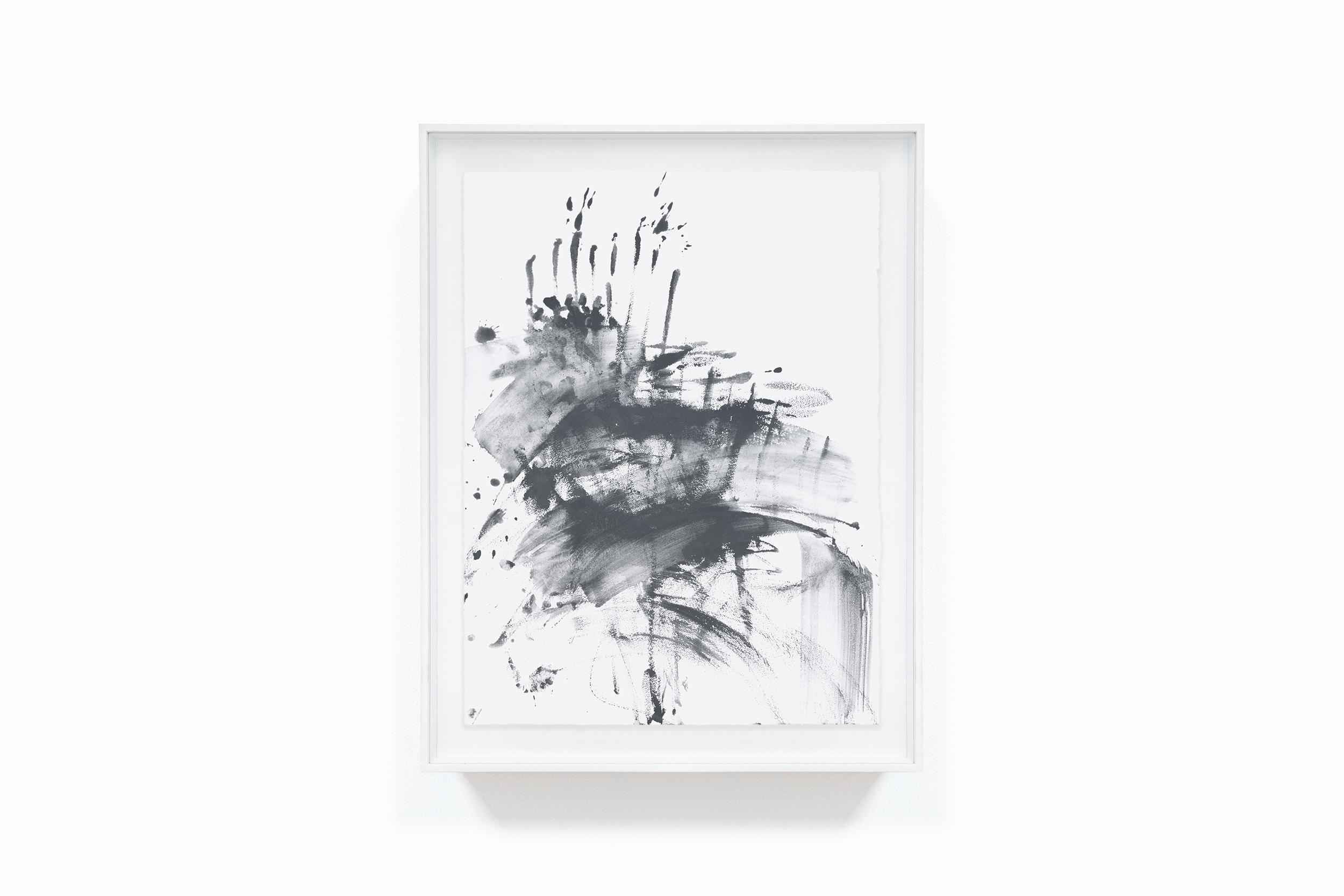 088 Andre Gigante Pintura Painting bonjourmolotov La.jpg