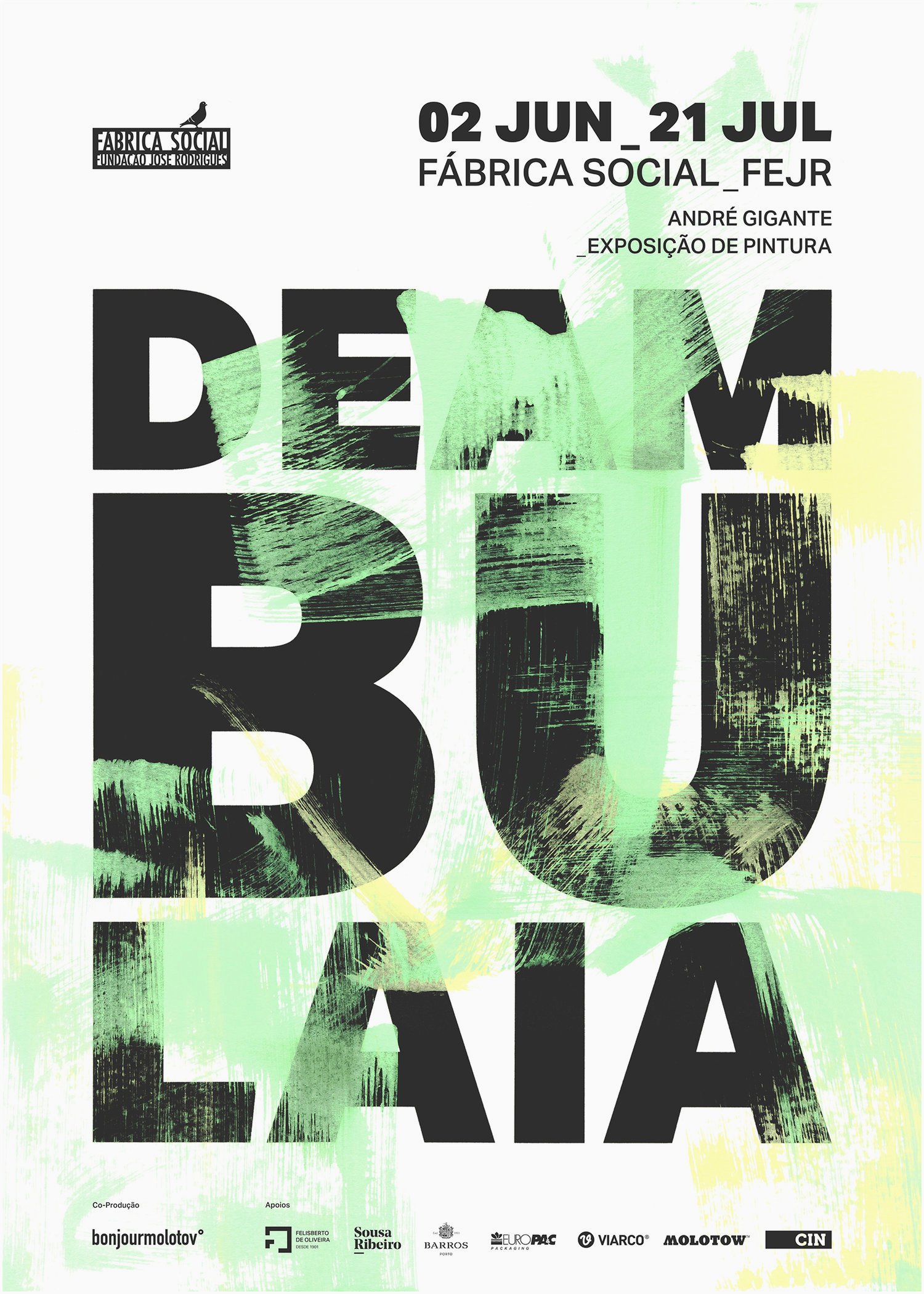 Deambulaia+Andre+Gigante+Flyers+03.jpg