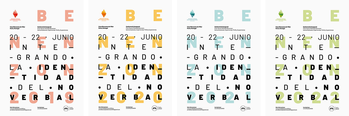 Jornadas+Europeas+Benenzon+18_1400N.jpg