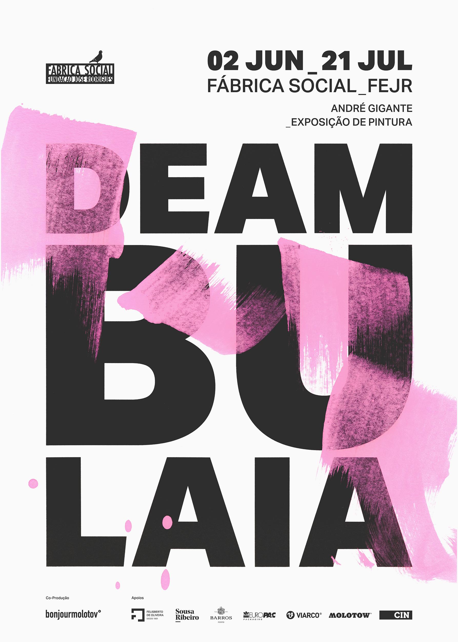 Deambulaia+Exhibition+Andre+Gigante+Pintura+Painting+bonjourmolotov+N.jpg