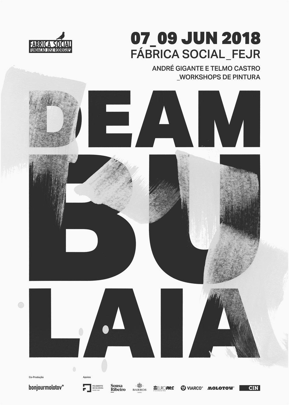 Deambulaia+Workshop+Andre+Gigante+Telmo+Castro+bonjourmolotov.jpg