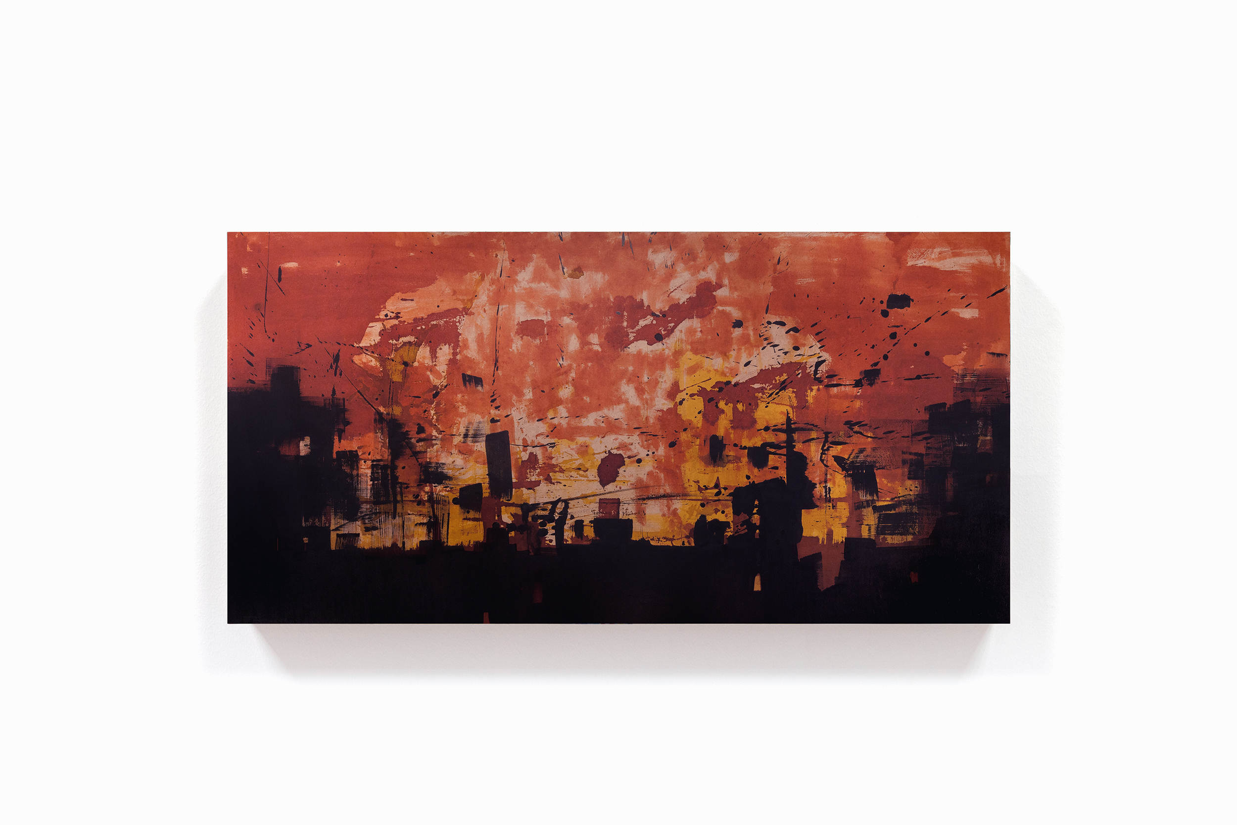 114 Andre Gigante Pintura Painting bonjourmolotov La.jpg