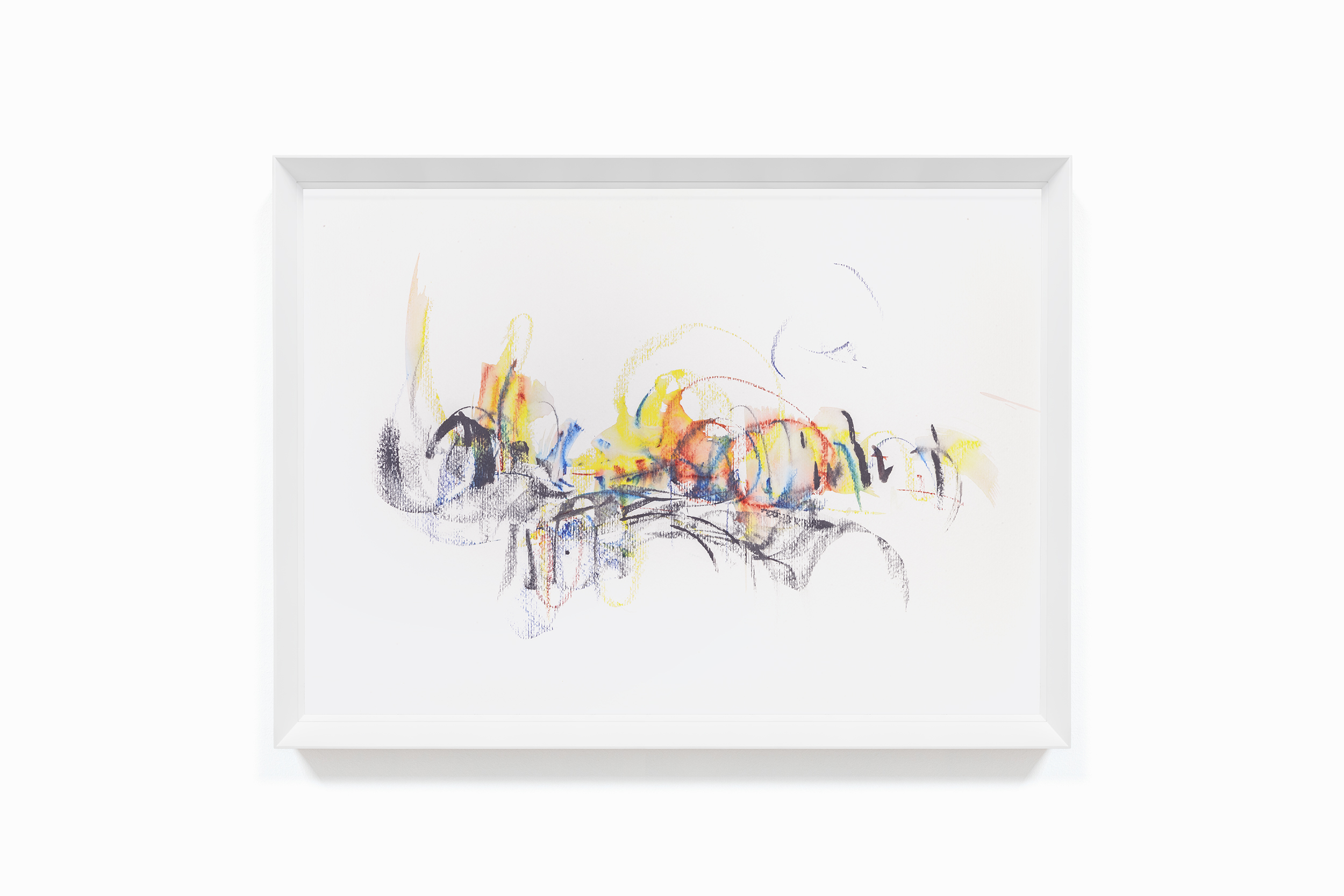 156 Andre Gigante Pintura Painting bonjourmolotov La.jpg