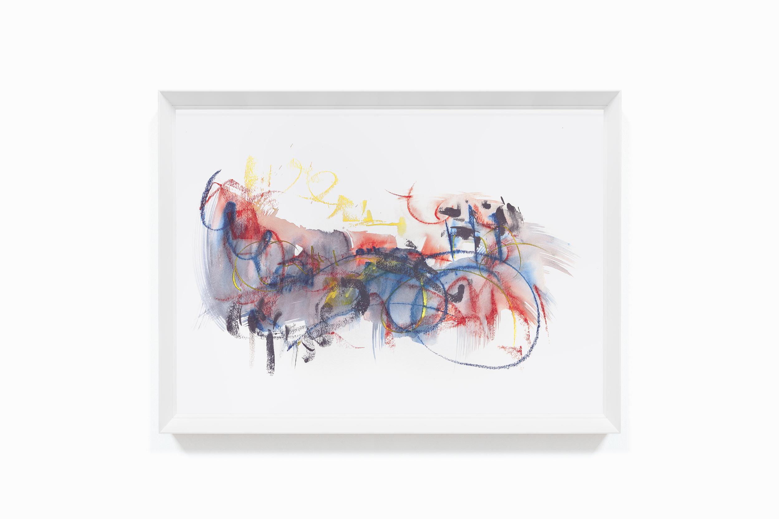 159 Andre Gigante Pintura Painting bonjourmolotov La.jpg