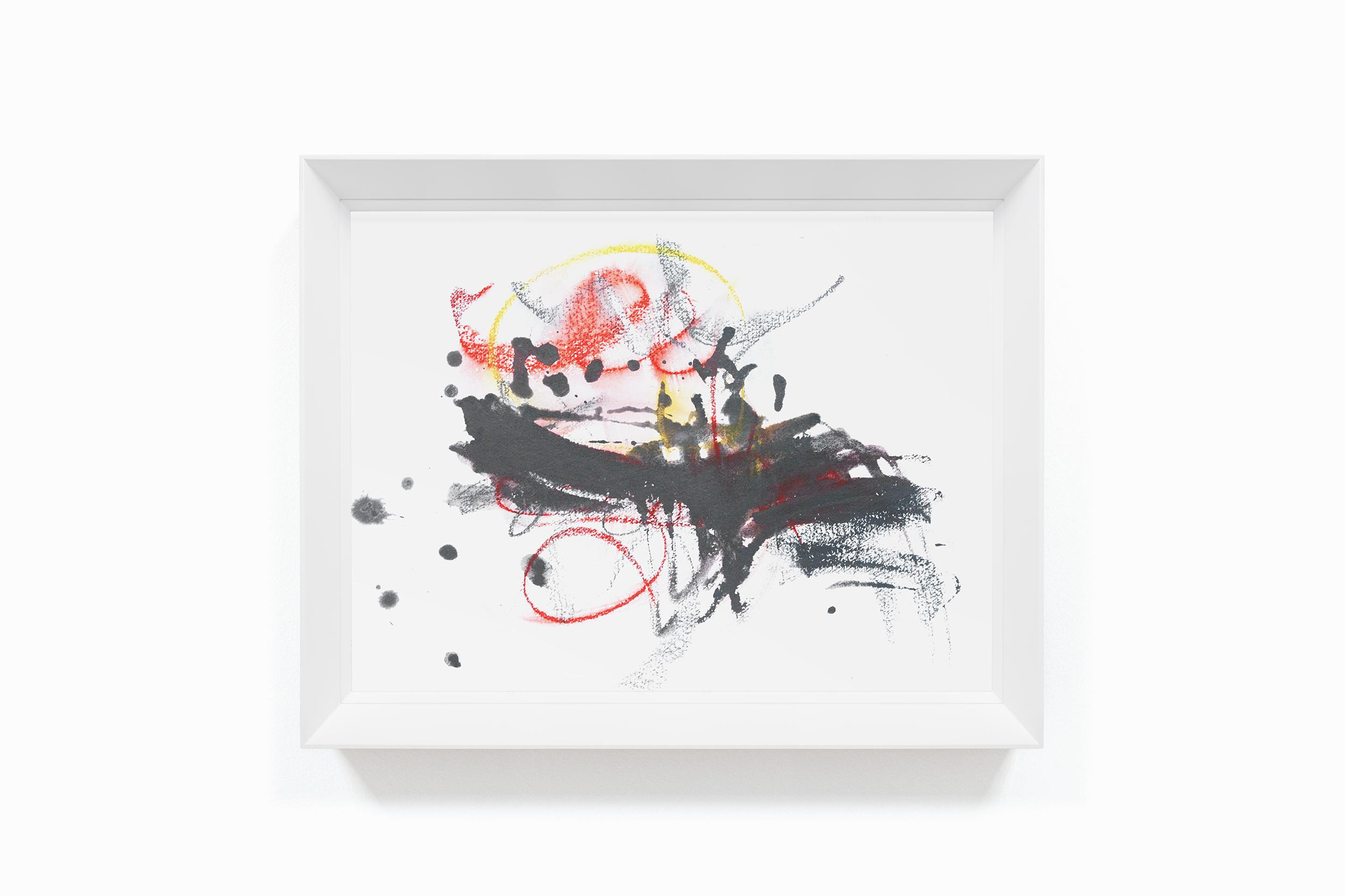 059B Andre Gigante Pintura Painting bonjourmolotov La.jpg