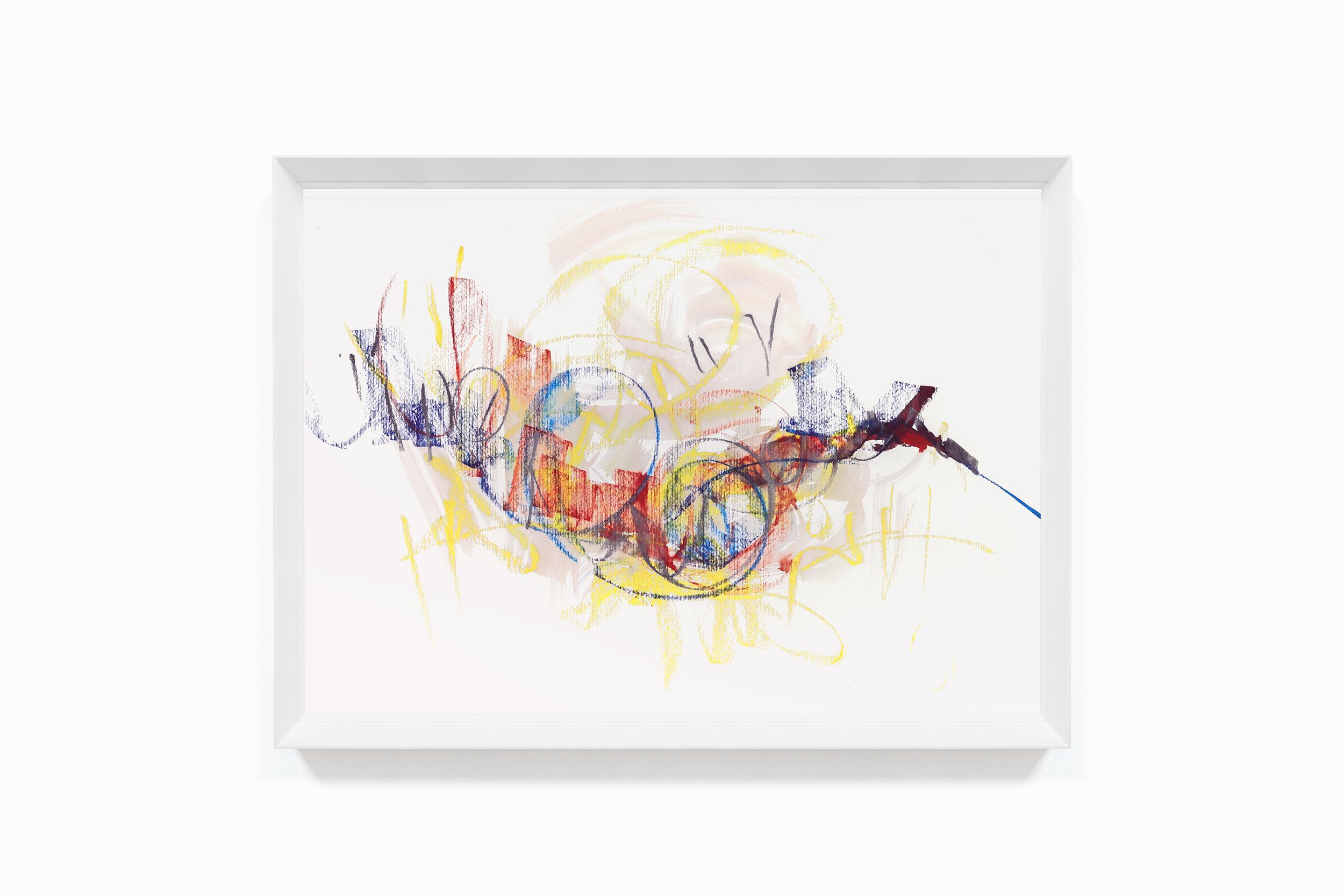 157B Andre Gigante Pintura Painting bonjourmolotov La.jpg