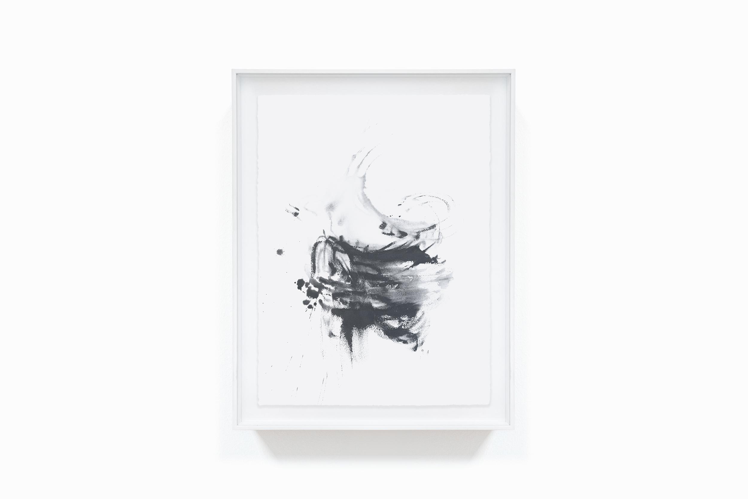 101+Andre+Gigante+Pintura+Painting+bonjourmolotov+La.jpg
