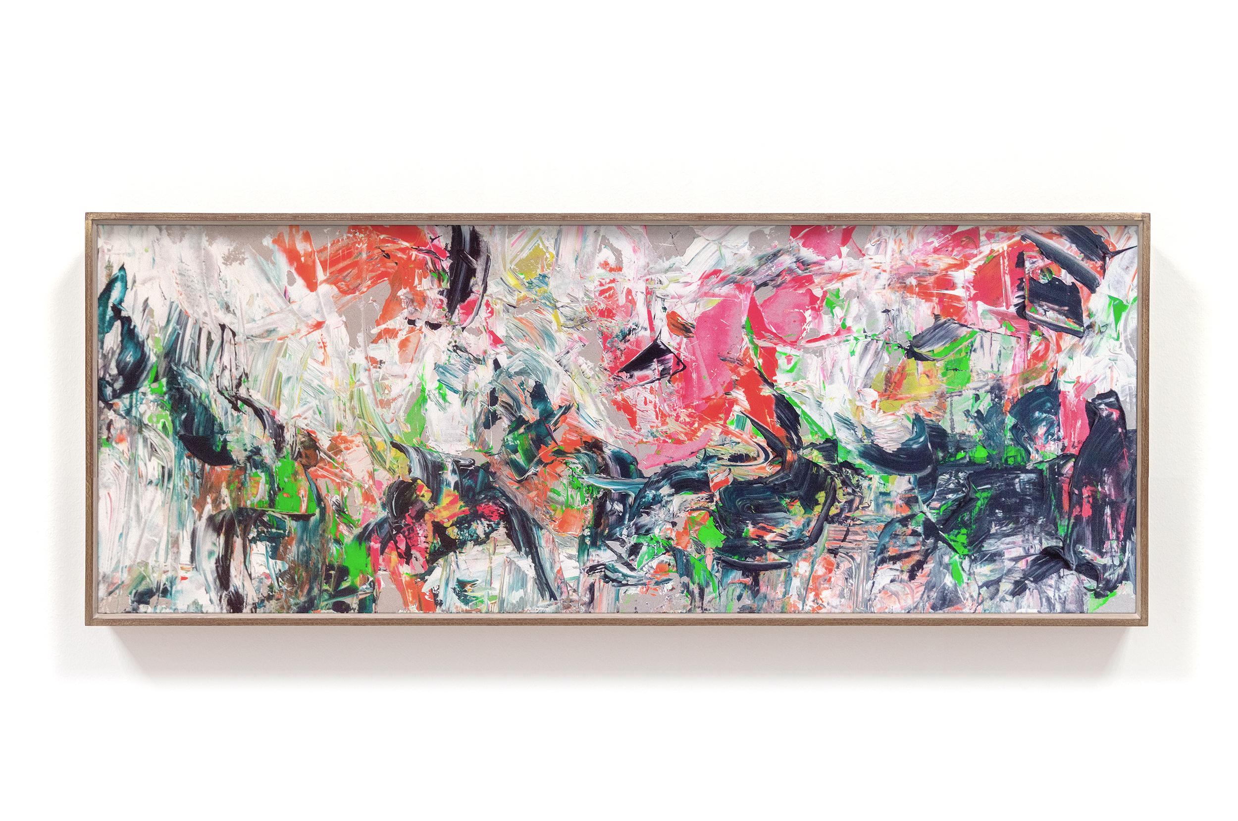 bonjourmolotov+Dogma+Illustration+Ilustracao+painting+pintura+acrylic+acrílico+canvas+tela+paper+cardboard+mdf+Andre+Gigante.jpg