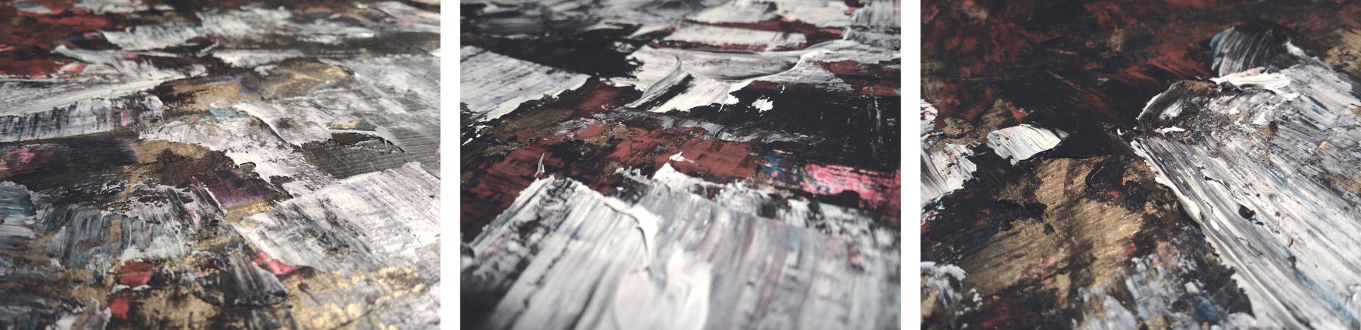 bonjourmolotov Andre Gigante Painting 01.png