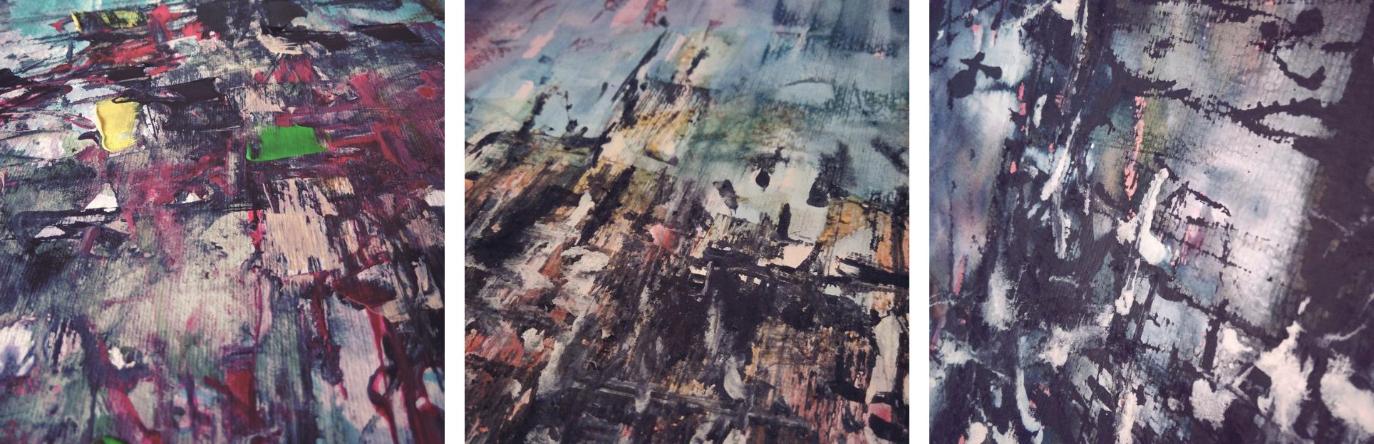 bonjourmolotov Andre Gigante Painting 04.png